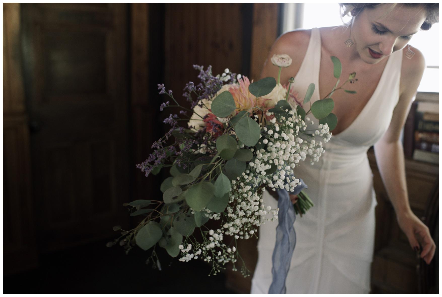 California Mountain Wedding_0230.jpg