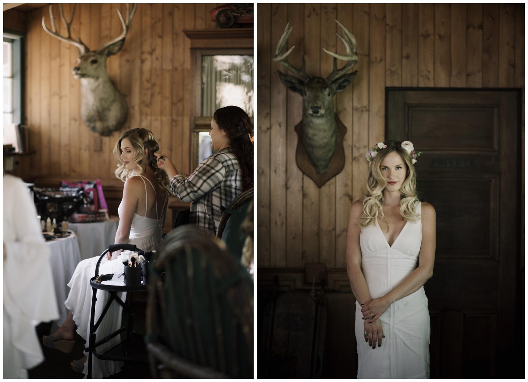 California Mountain Wedding_0233.jpg