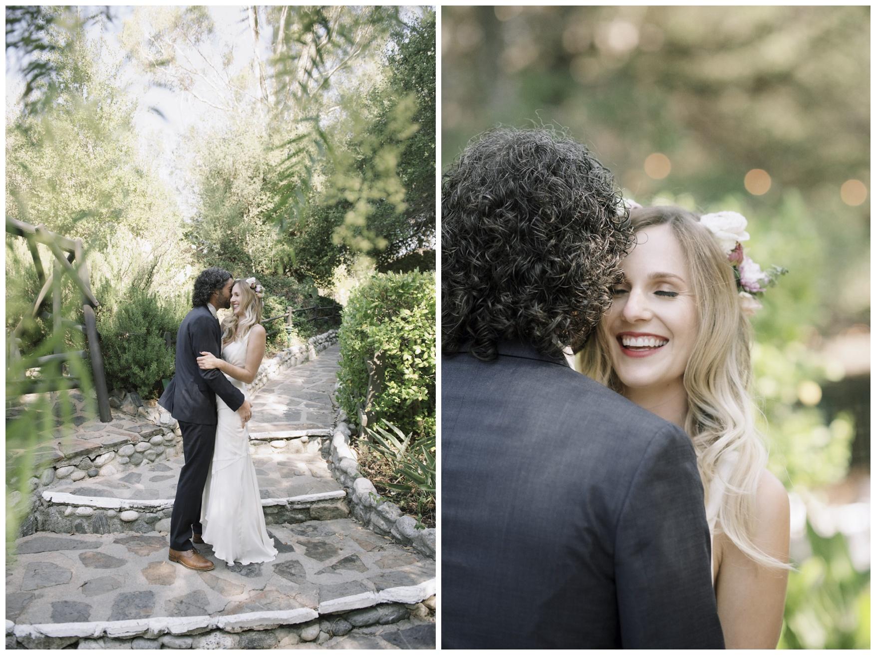 California Mountain Wedding_0236.jpg