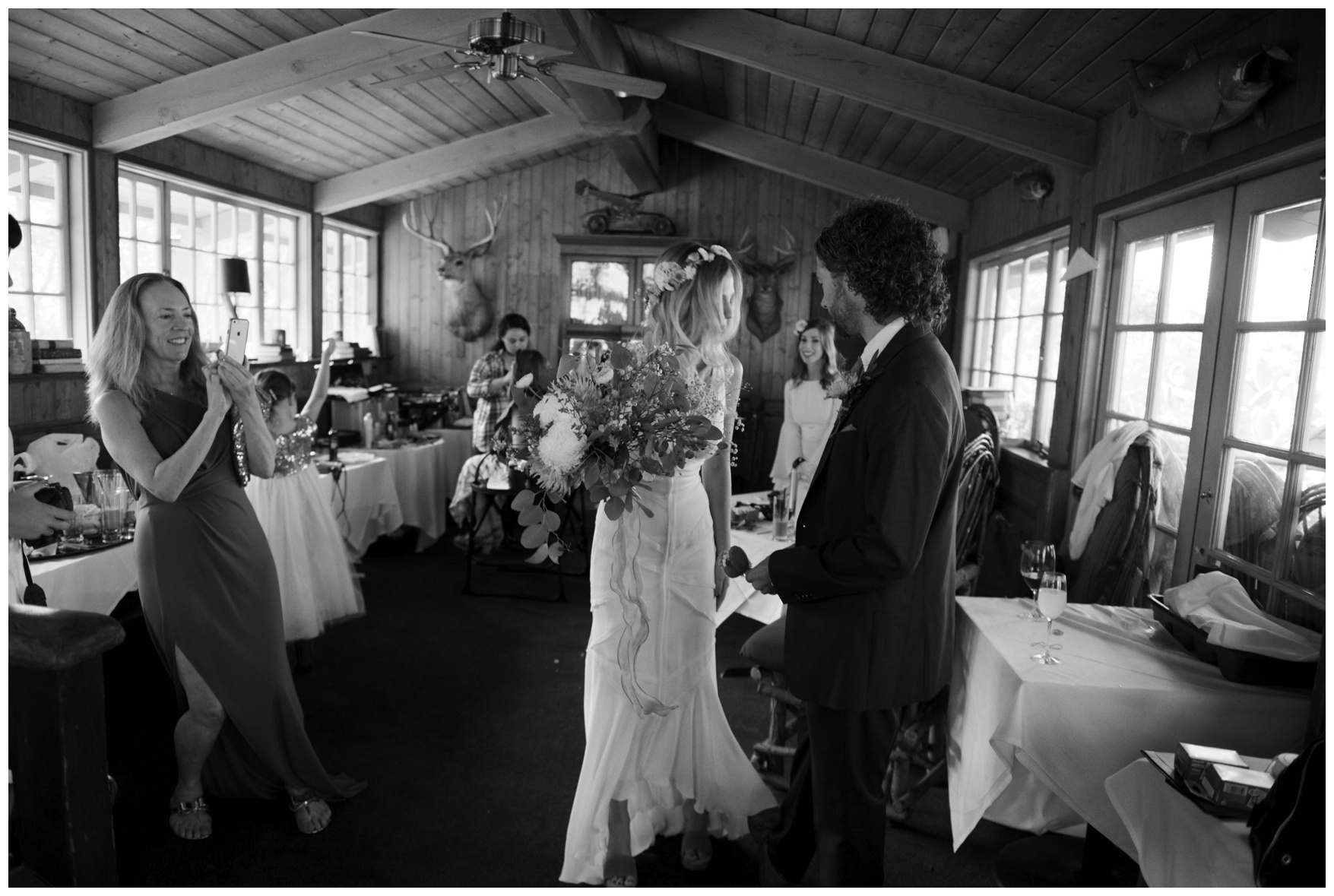 California Mountain Wedding_0242.jpg