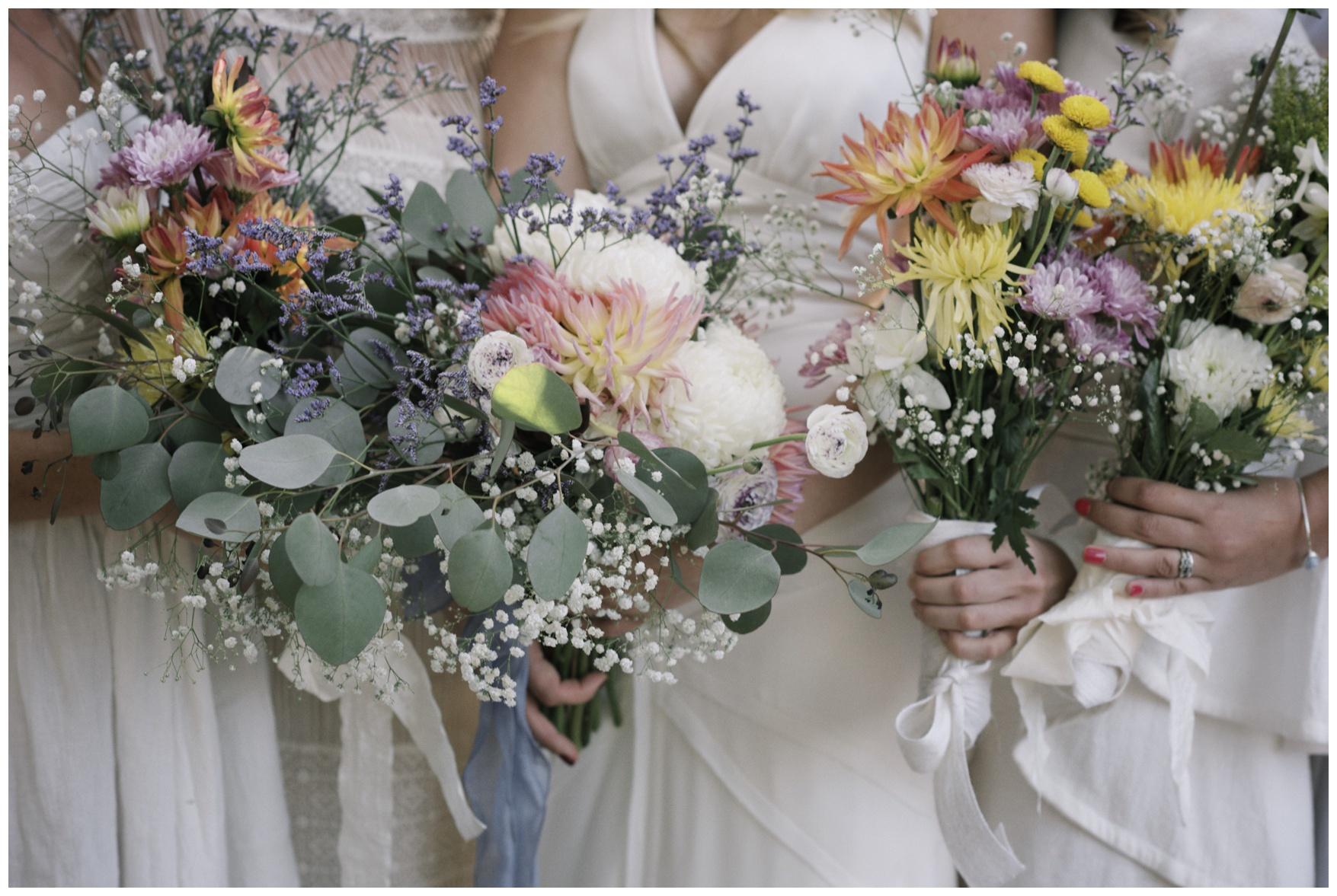 California Mountain Wedding_0248.jpg