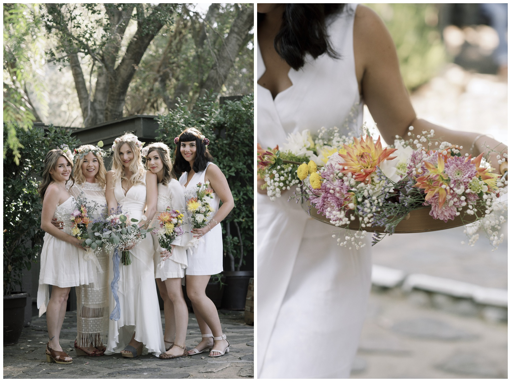 California Mountain Wedding_0249.jpg