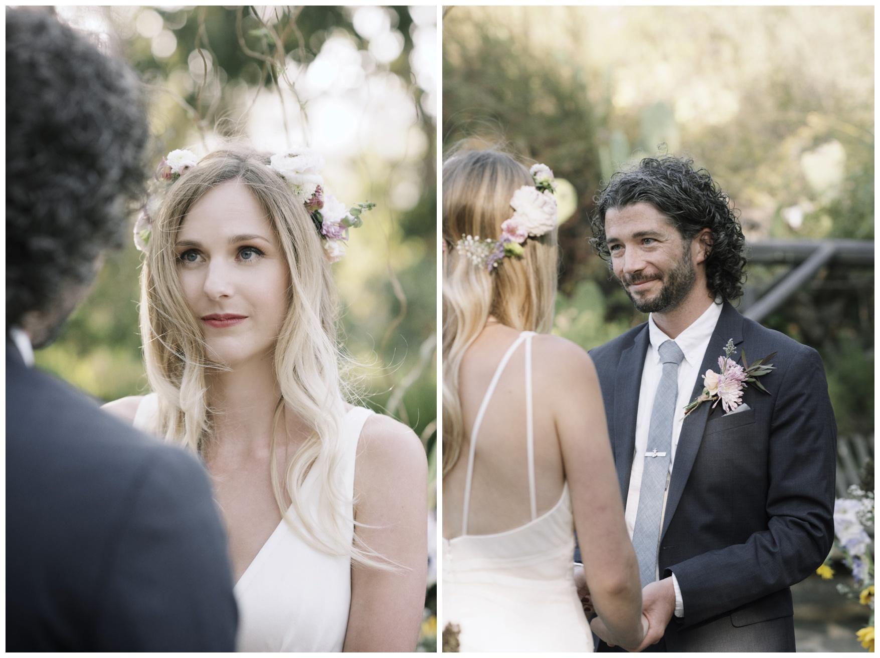 California Mountain Wedding_0258.jpg