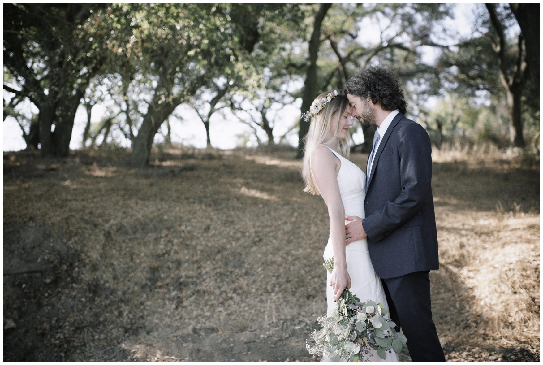 California Mountain Wedding_0266.jpg
