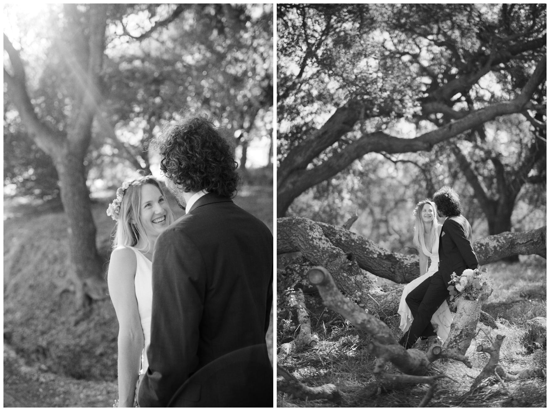 California Mountain Wedding_0268.jpg