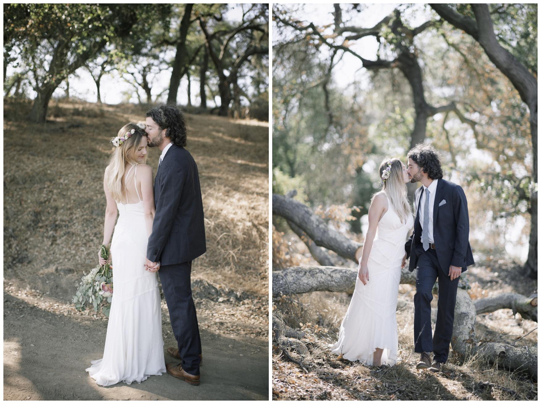 California Mountain Wedding_0271.jpg