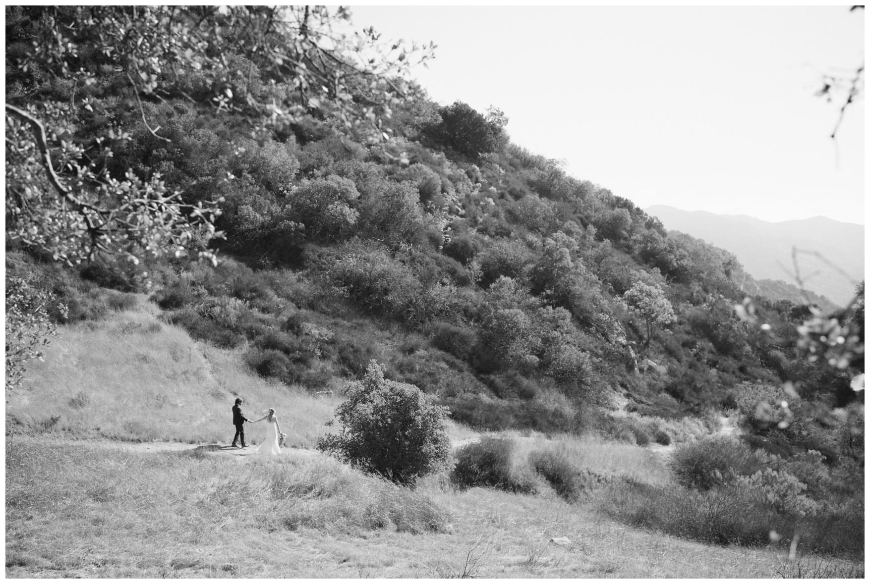California Mountain Wedding_0274.jpg