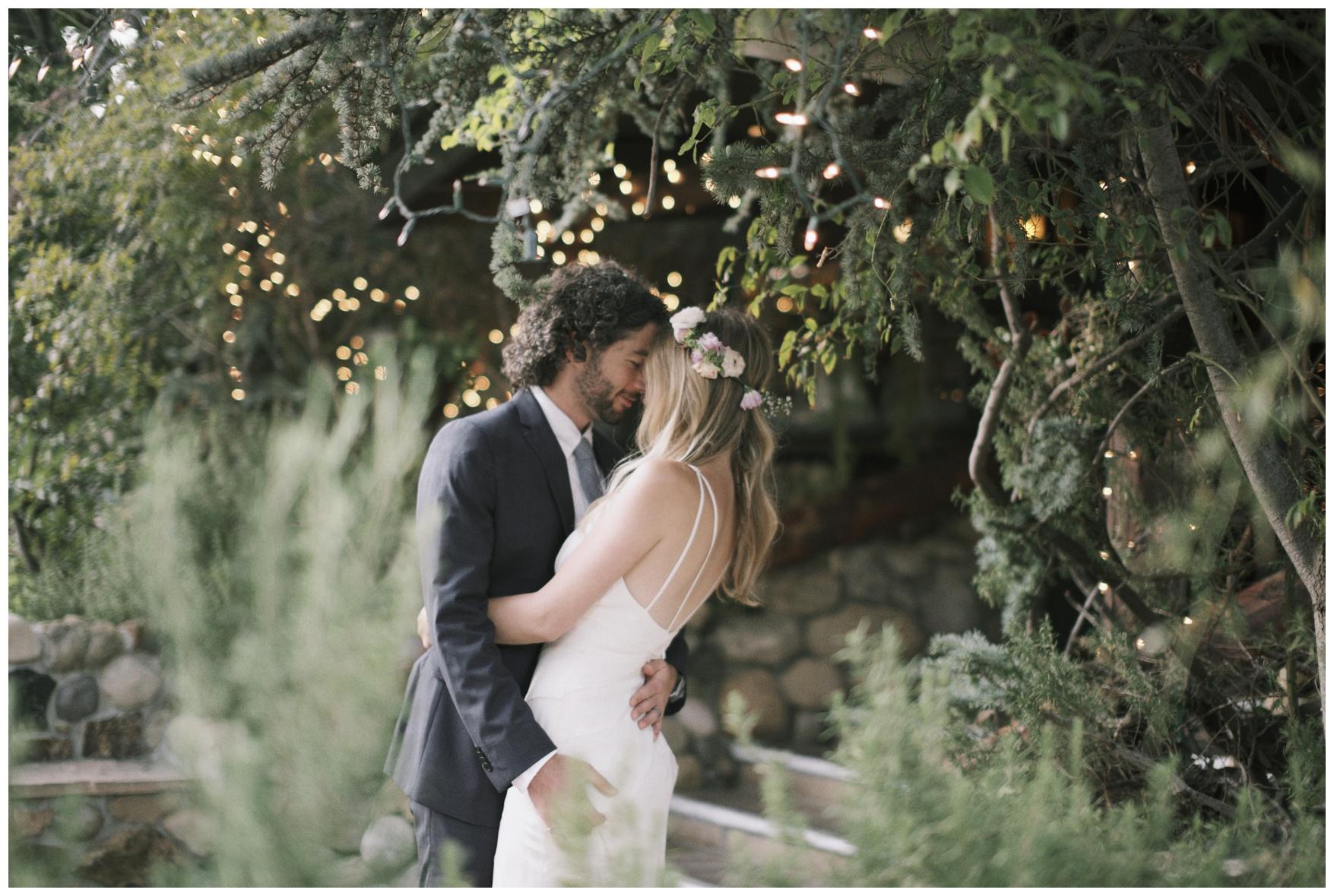 California Mountain Wedding_0277.jpg