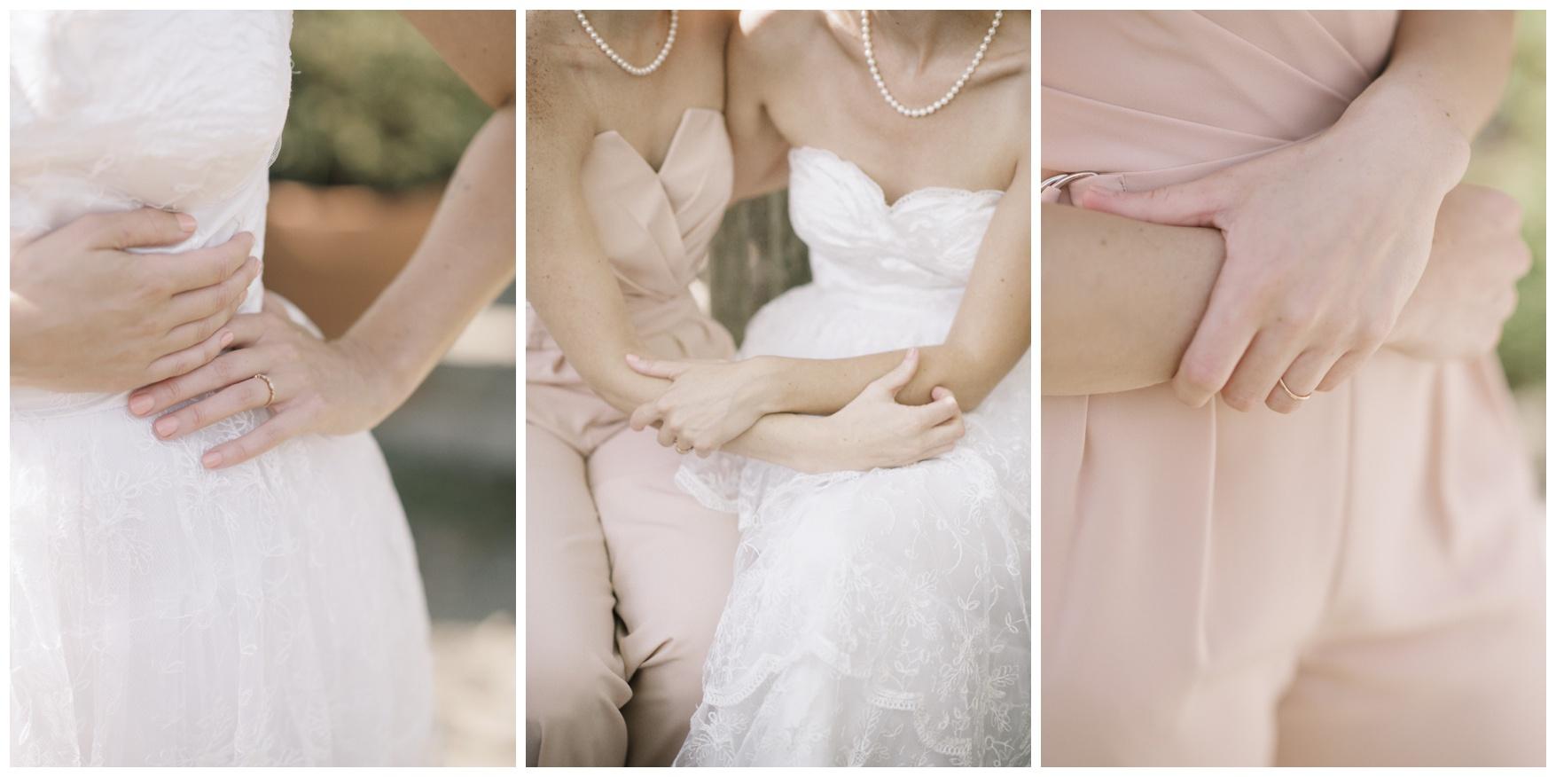 Catskill Wedding Photographer_0197.jpg