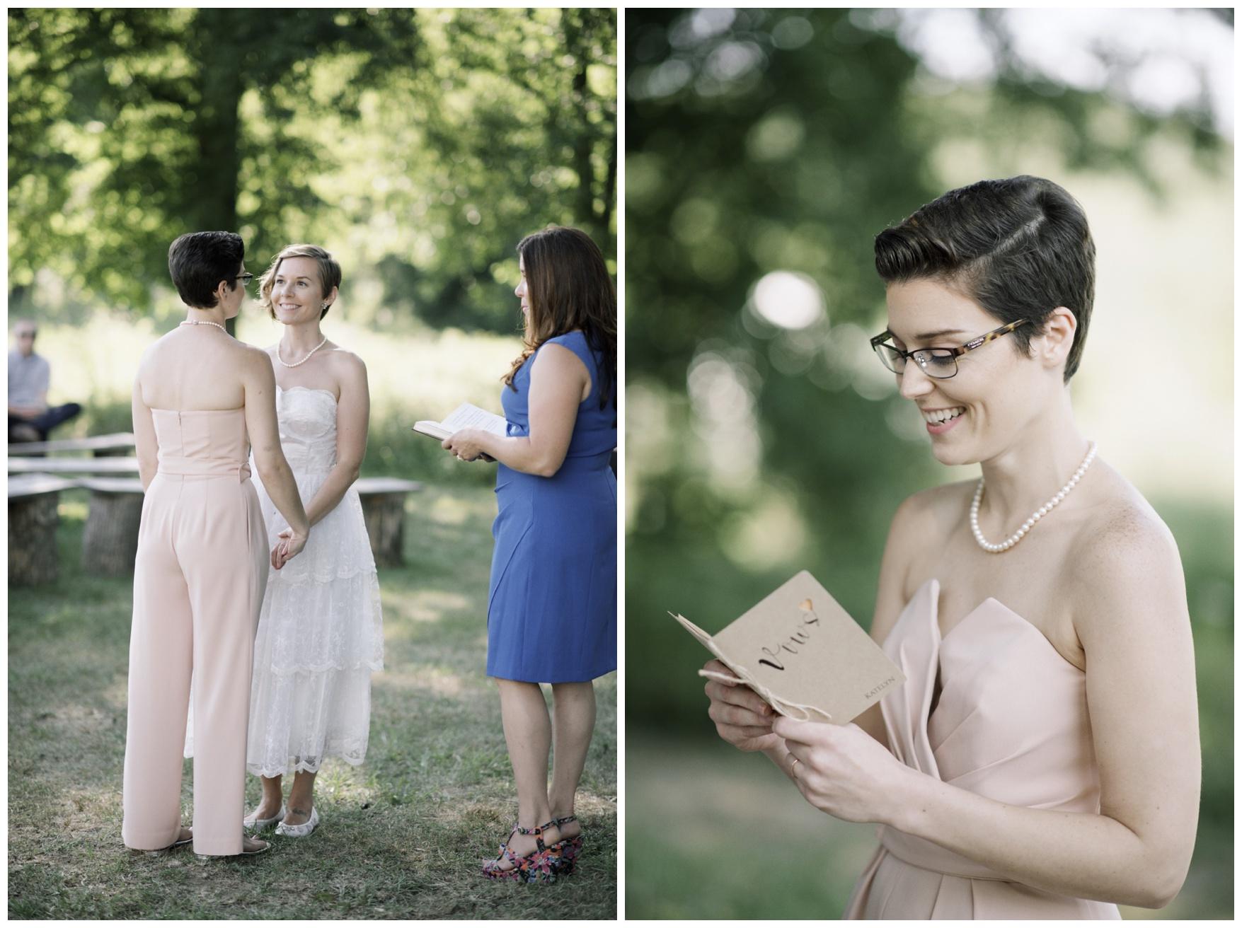 Catskill Wedding Photographer_0202.jpg