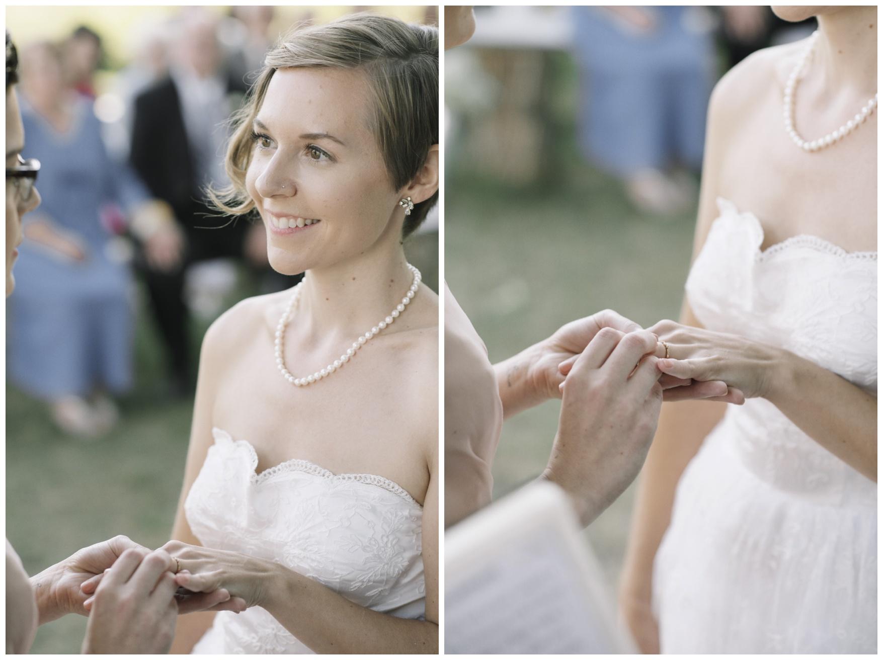 Catskill Wedding Photographer_0204.jpg