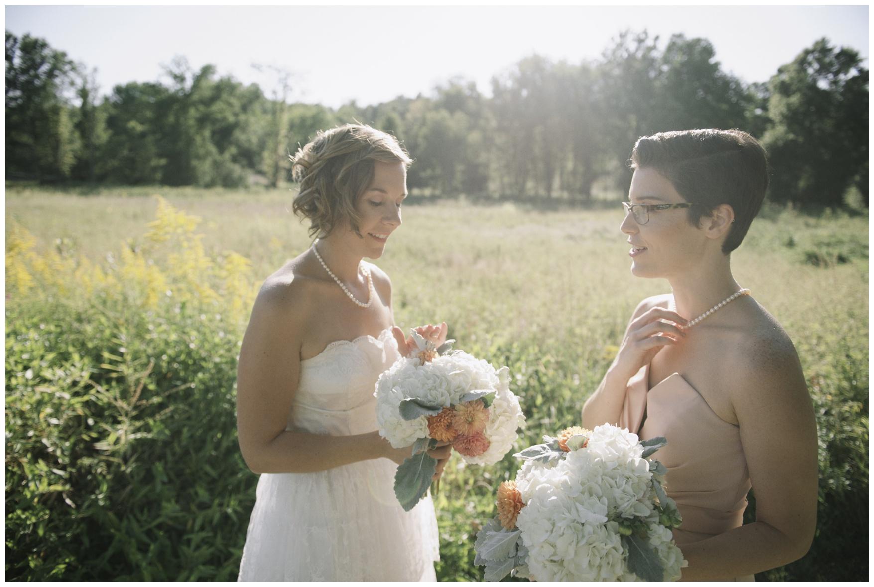 Catskill Wedding Photographer_0207.jpg