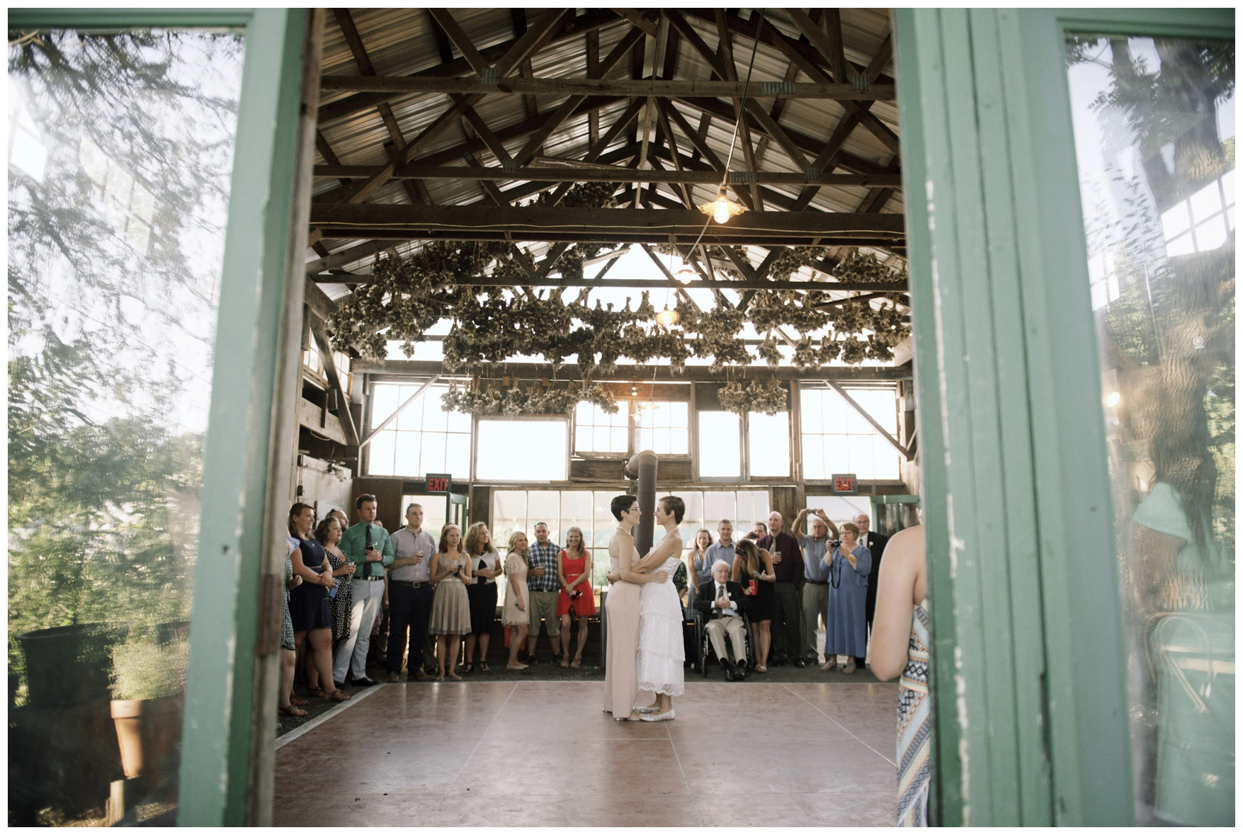 Catskill Wedding Photographer_0213.jpg