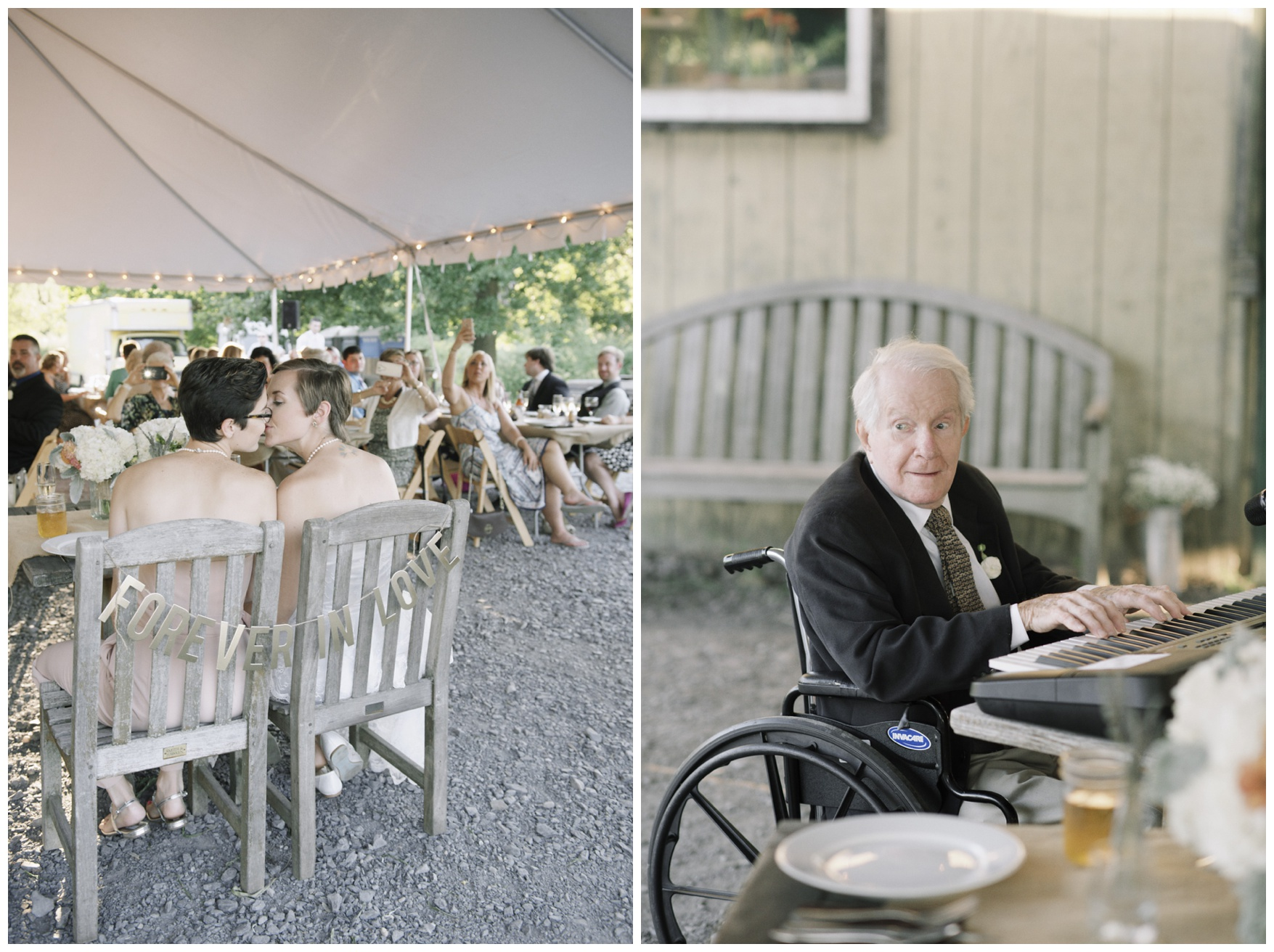 Catskill Wedding Photographer_0214.jpg
