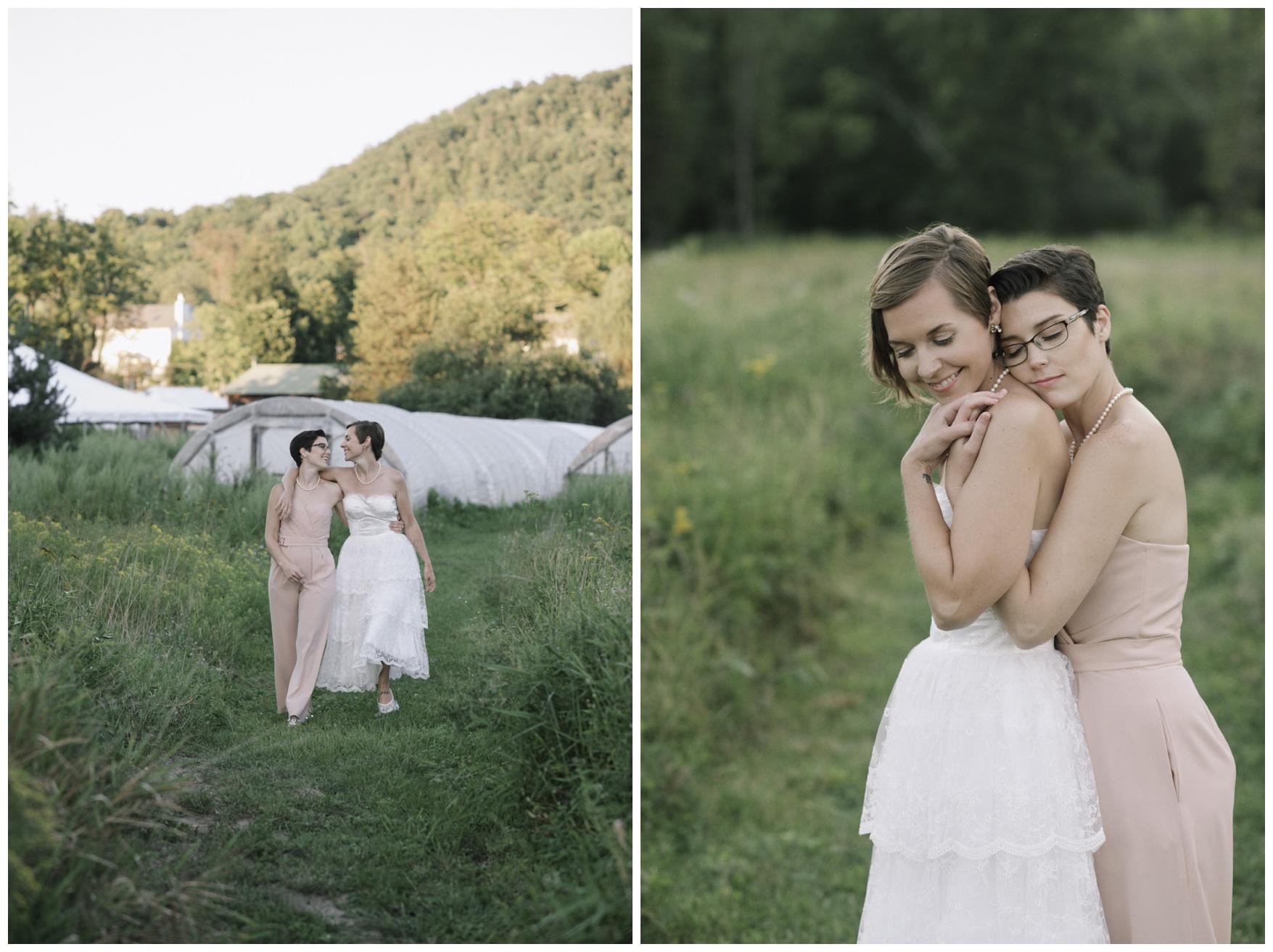 Catskill Wedding Photographer_0215.jpg