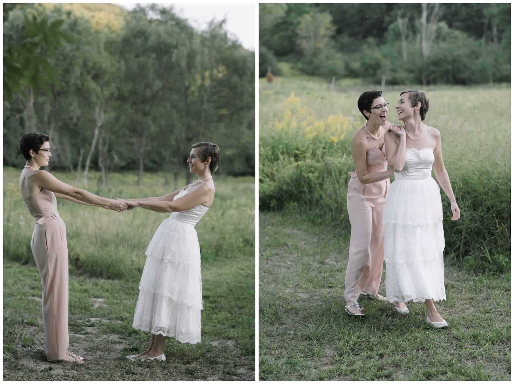 Catskill Wedding Photographer_0217.jpg