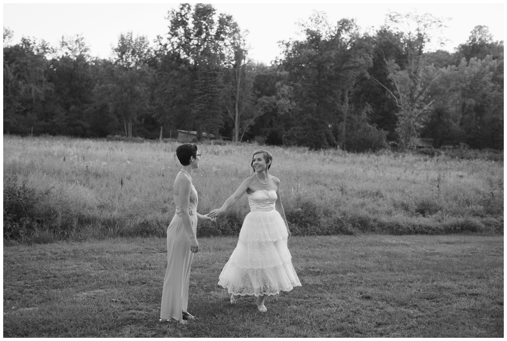Catskill Wedding Photographer_0218.jpg