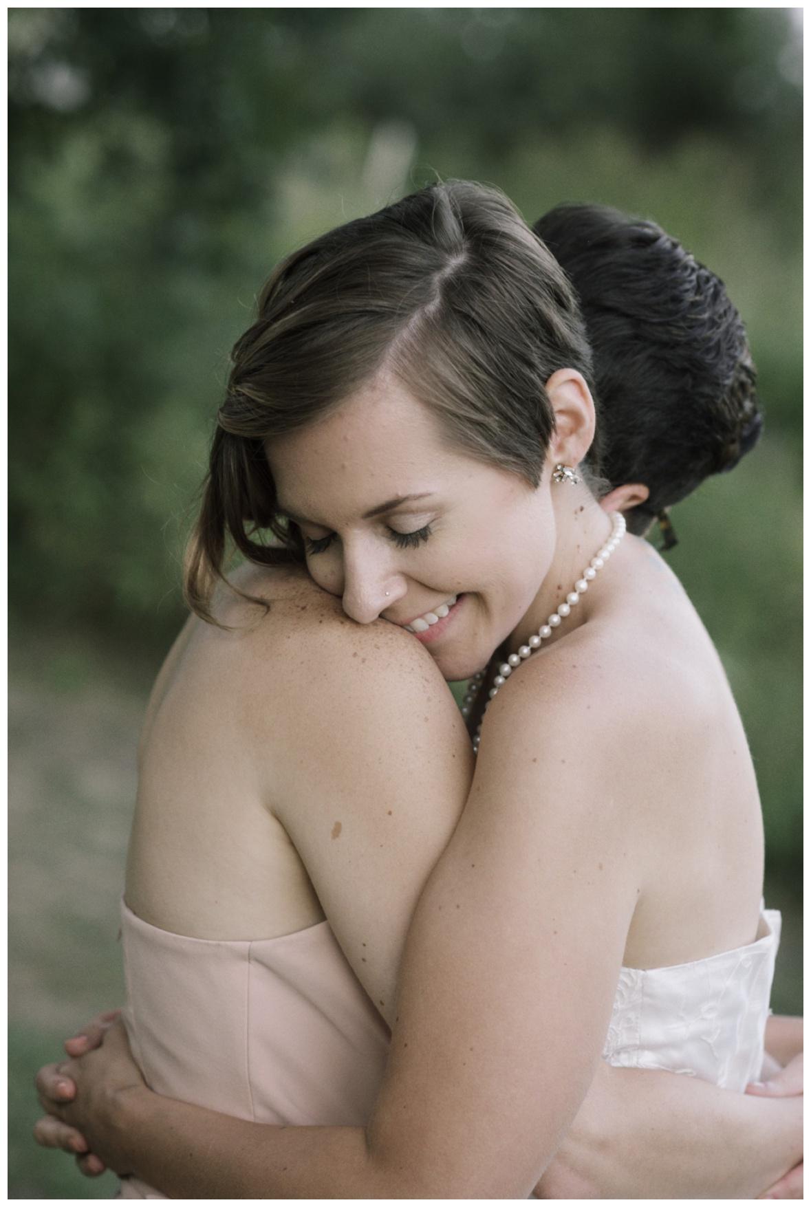 Catskill Wedding Photographer_0219.jpg