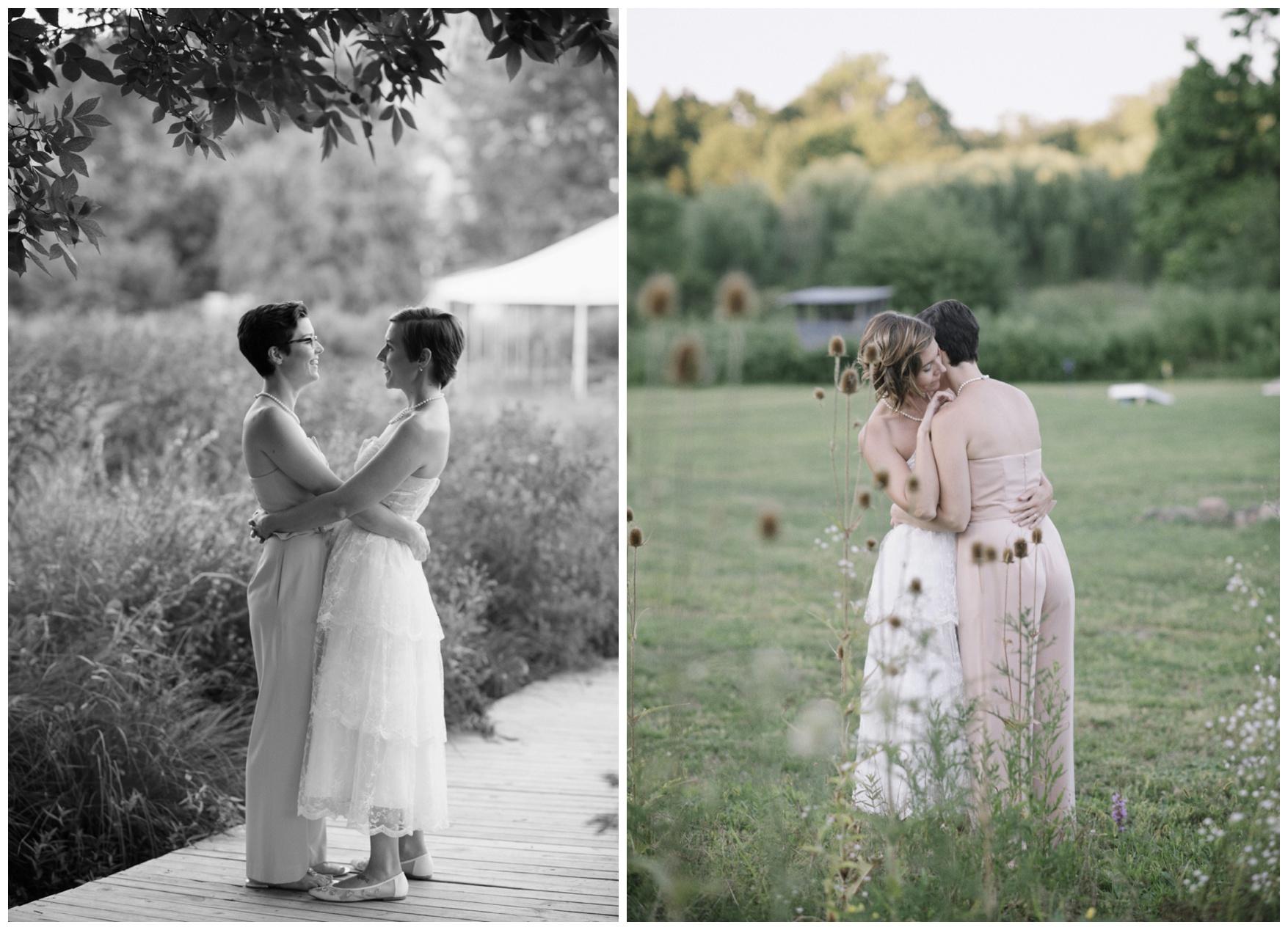 Catskill Wedding Photographer_0220.jpg