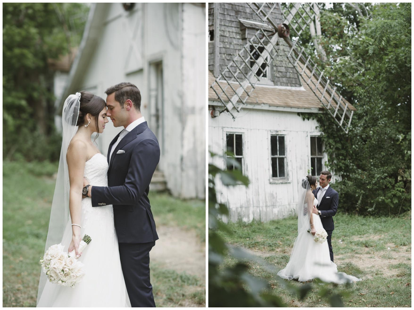 Luxury North Fork Wedding_0297.jpg