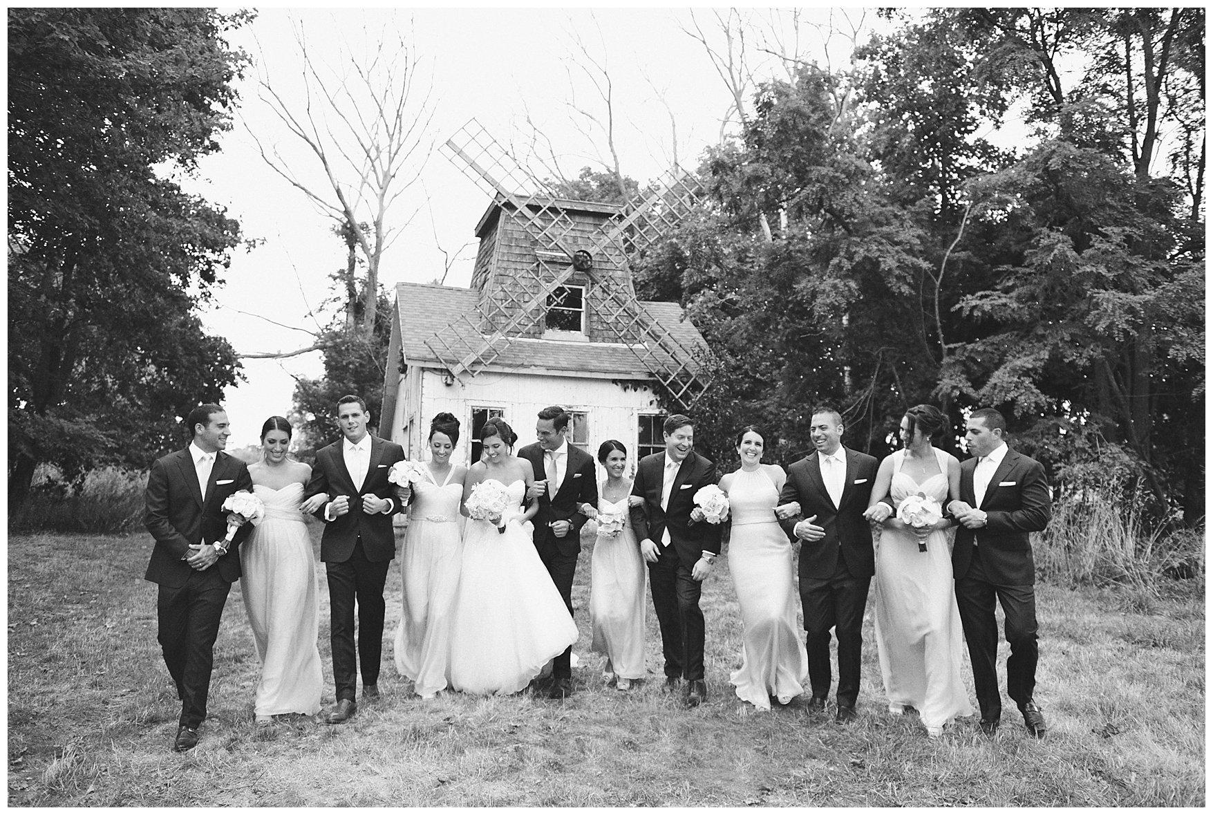 Luxury North Fork Wedding_0306.jpg