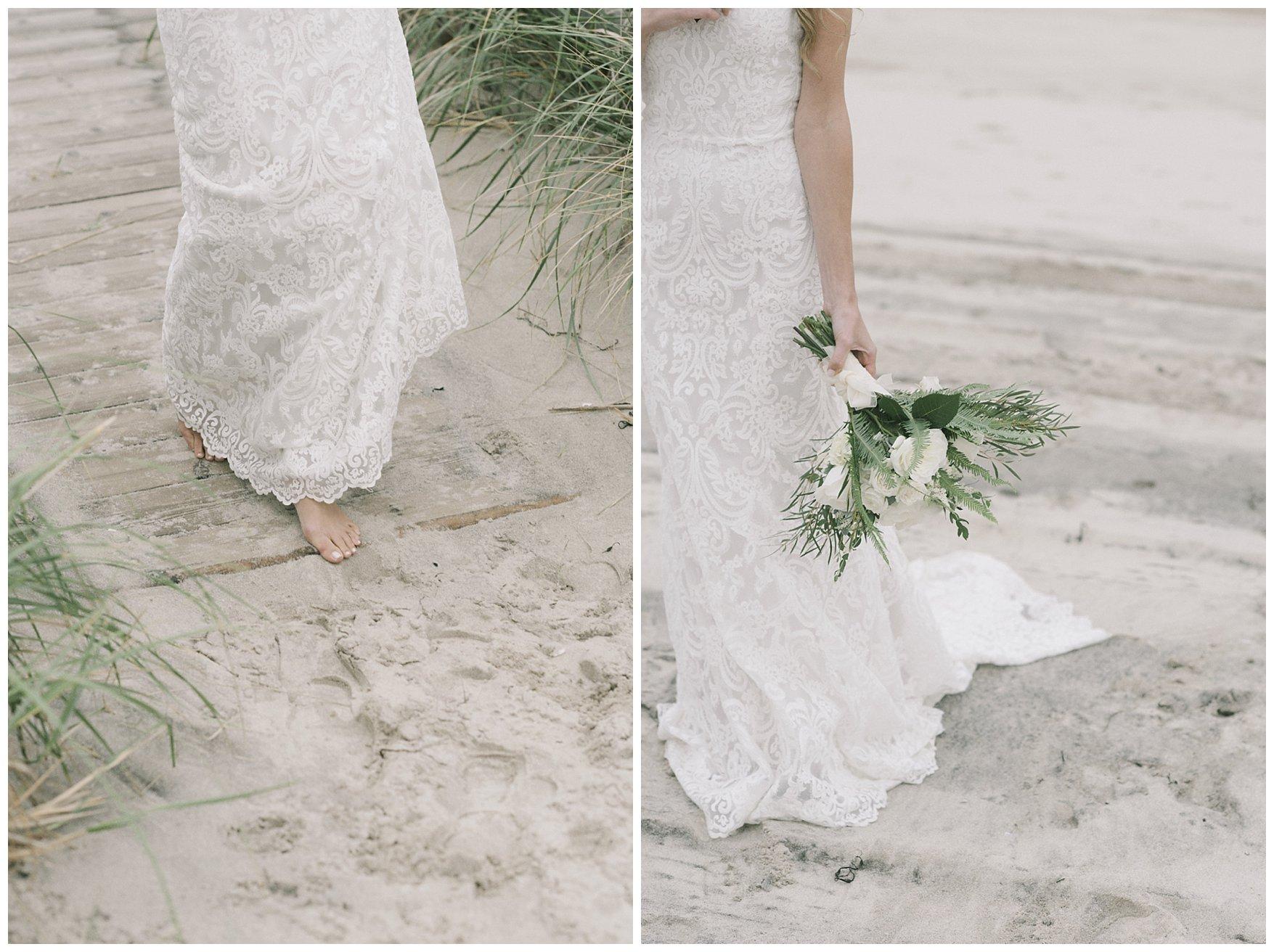 Luxury North Fork Wedding_0341.jpg