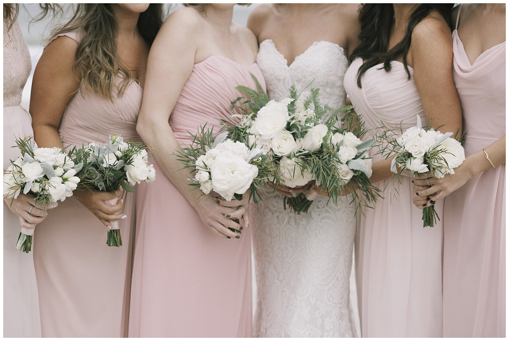 Luxury North Fork Wedding_0342.jpg