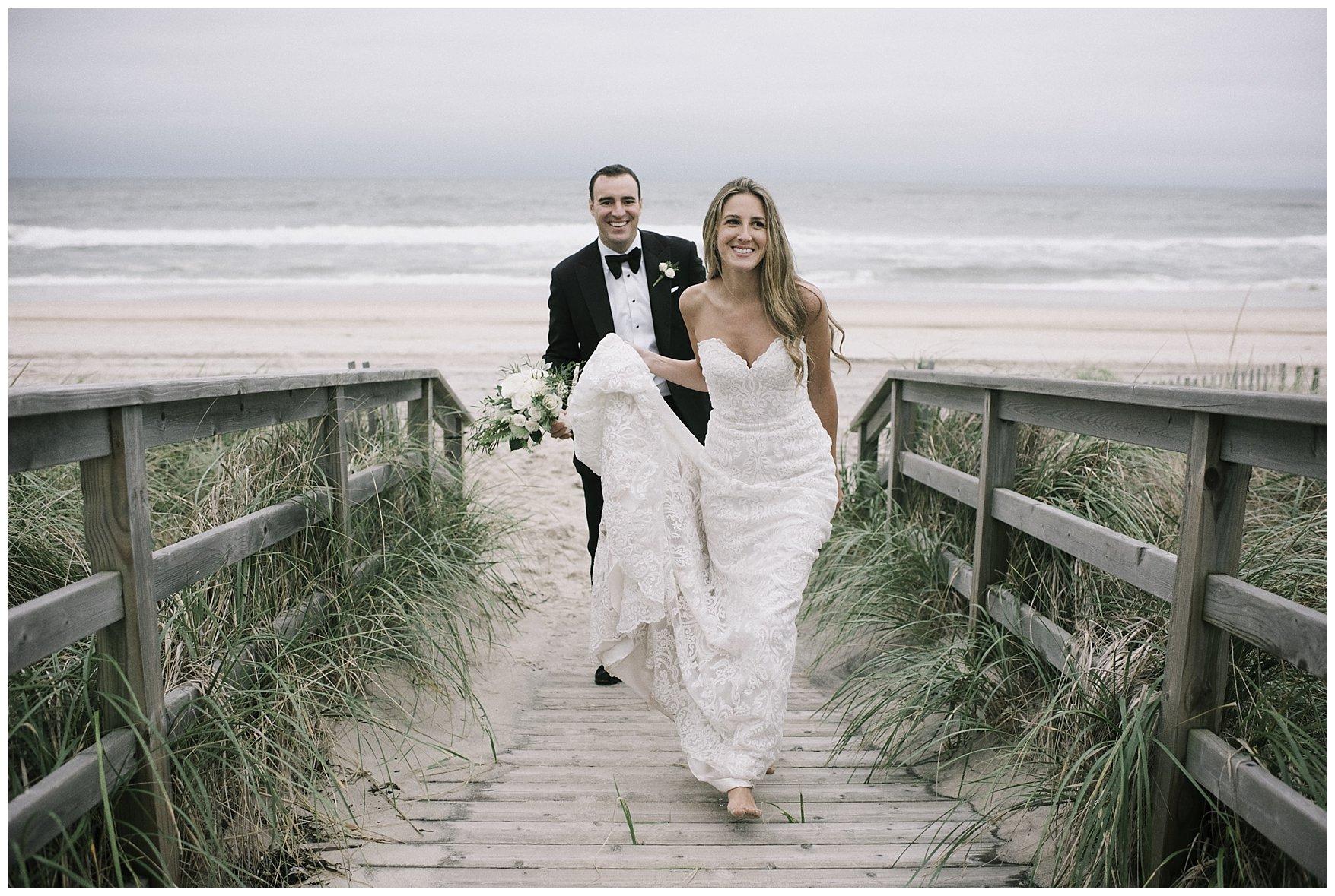 Luxury North Fork Wedding_0349.jpg