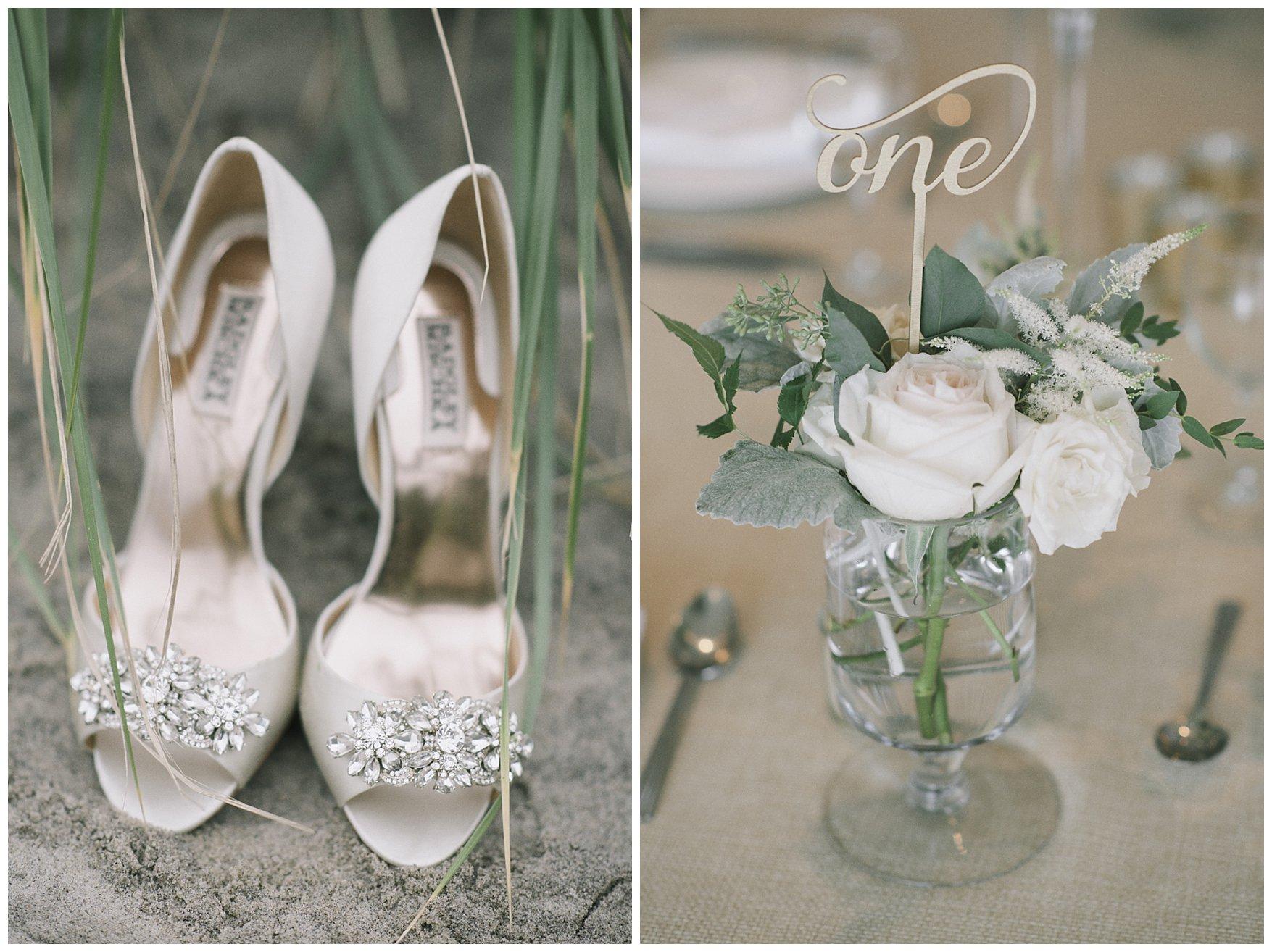 Luxury North Fork Wedding_0350.jpg