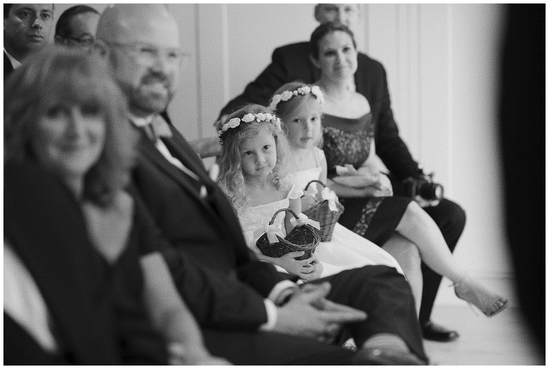 Luxury North Fork Wedding_0352.jpg