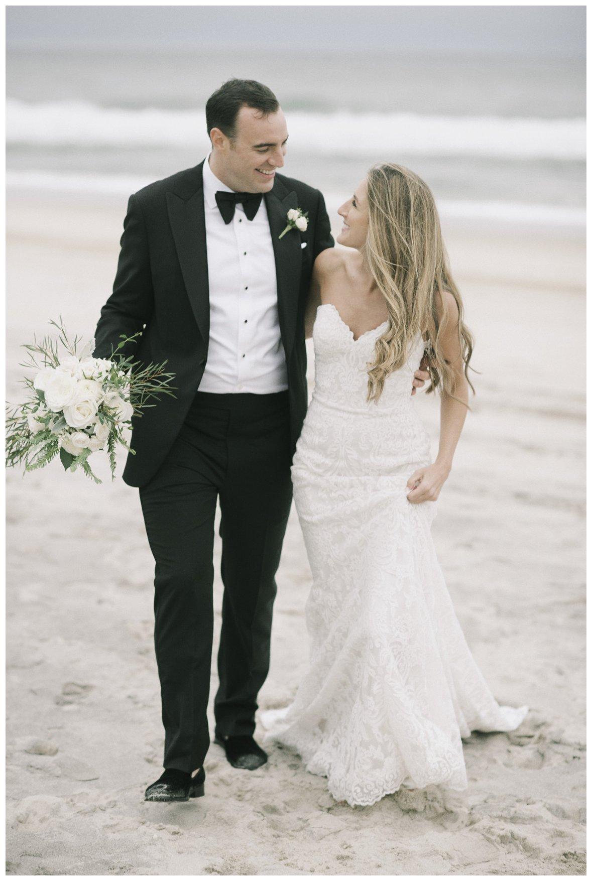 Luxury North Fork Wedding_0360.jpg