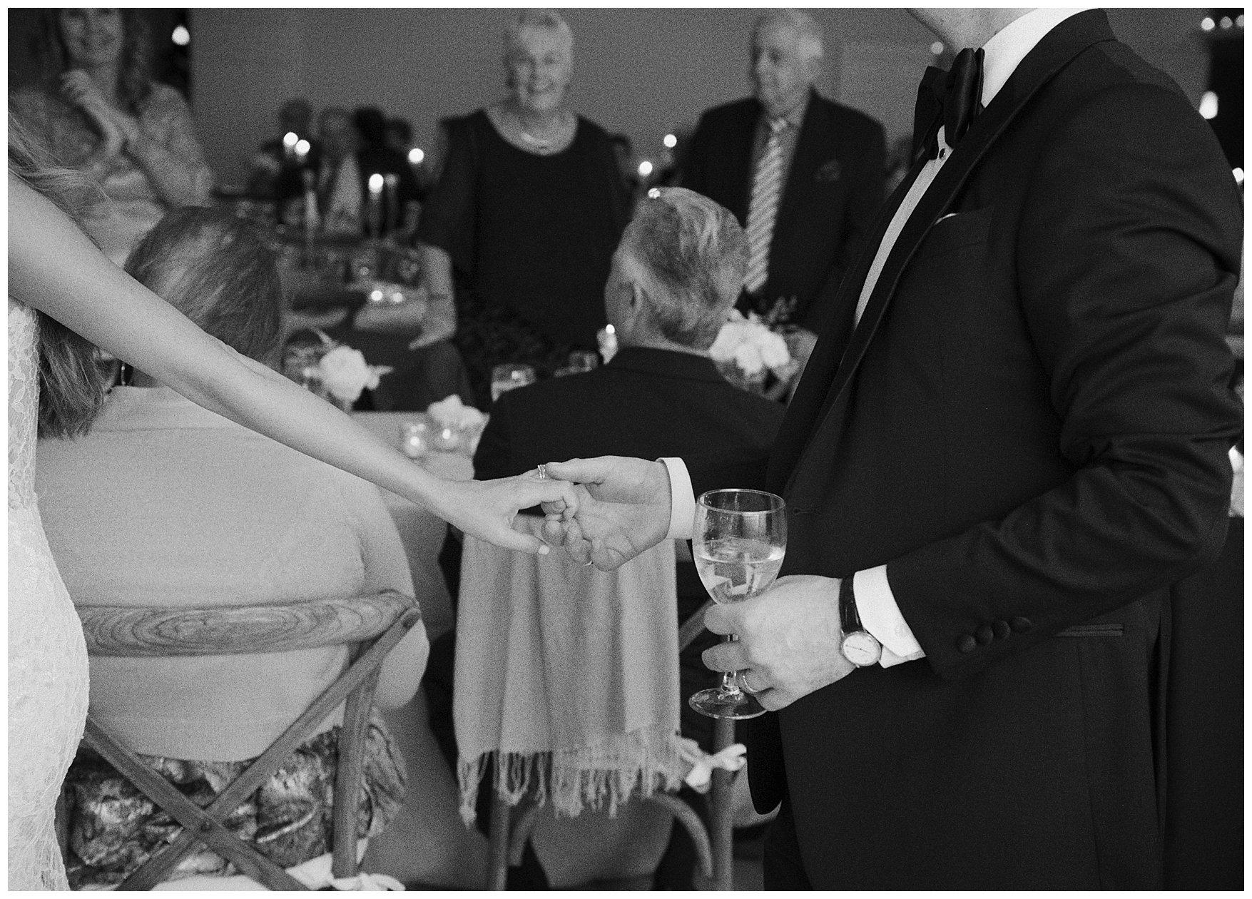 Luxury North Fork Wedding_0362.jpg