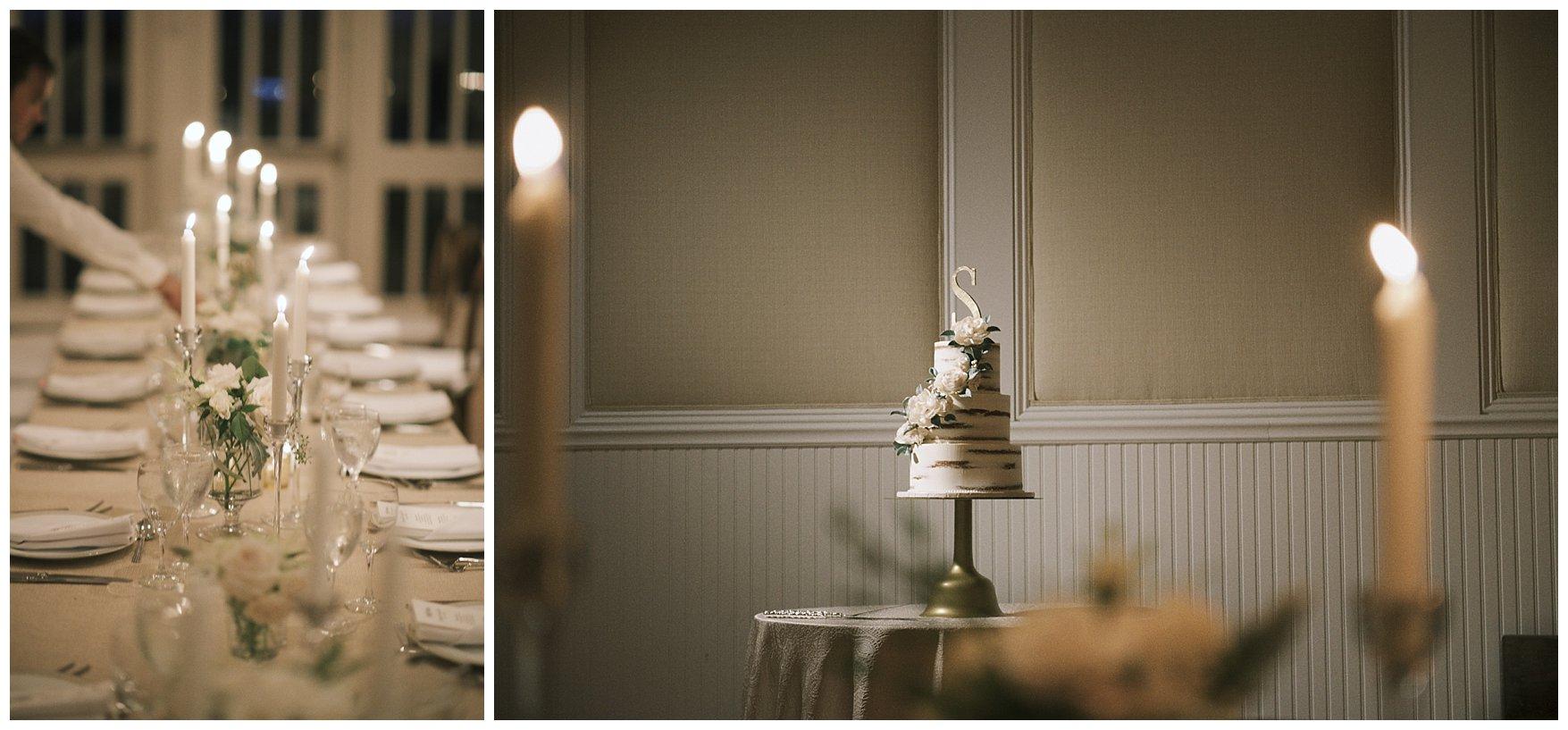Luxury North Fork Wedding_0363.jpg