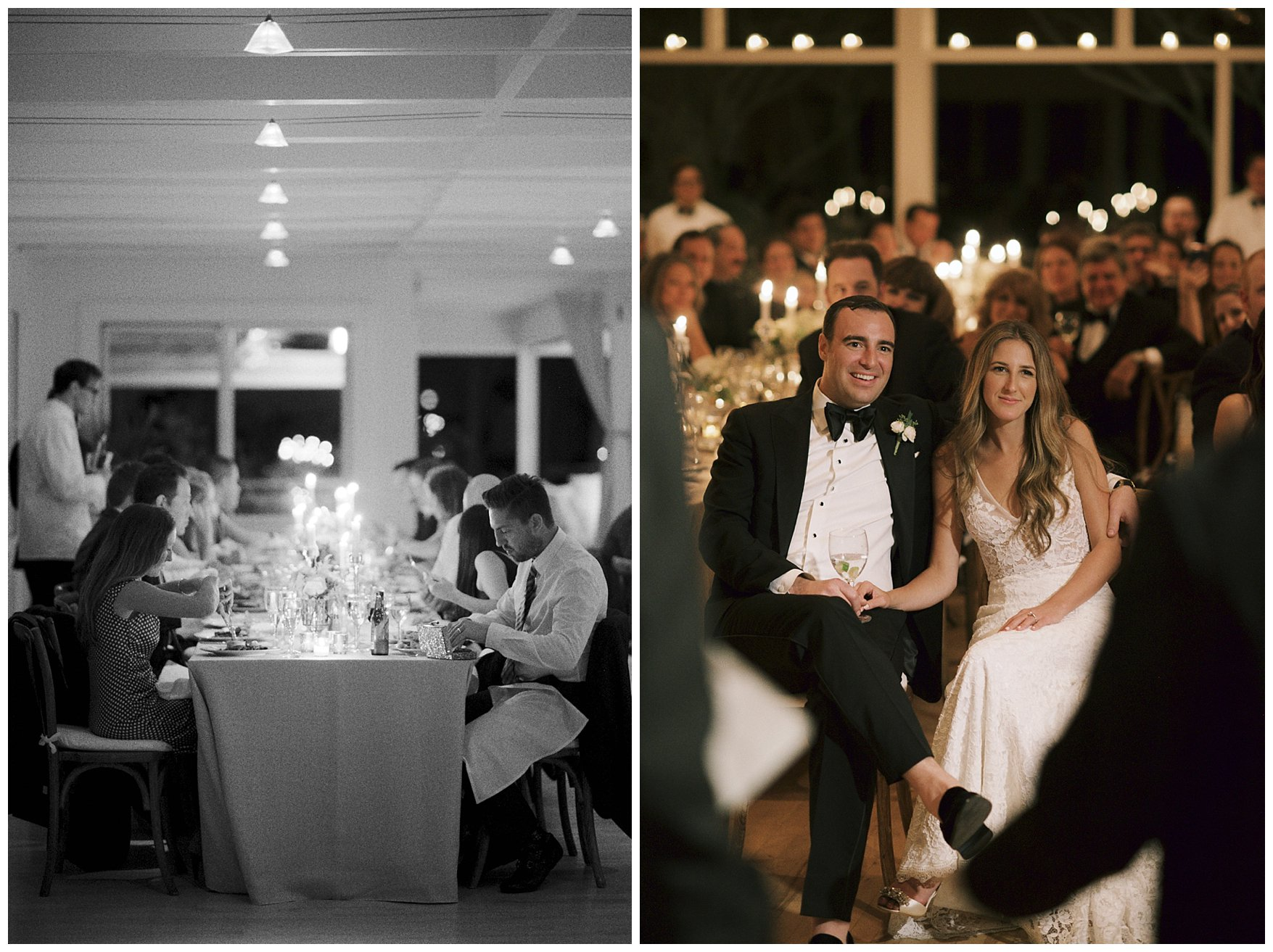 Luxury North Fork Wedding_0364.jpg