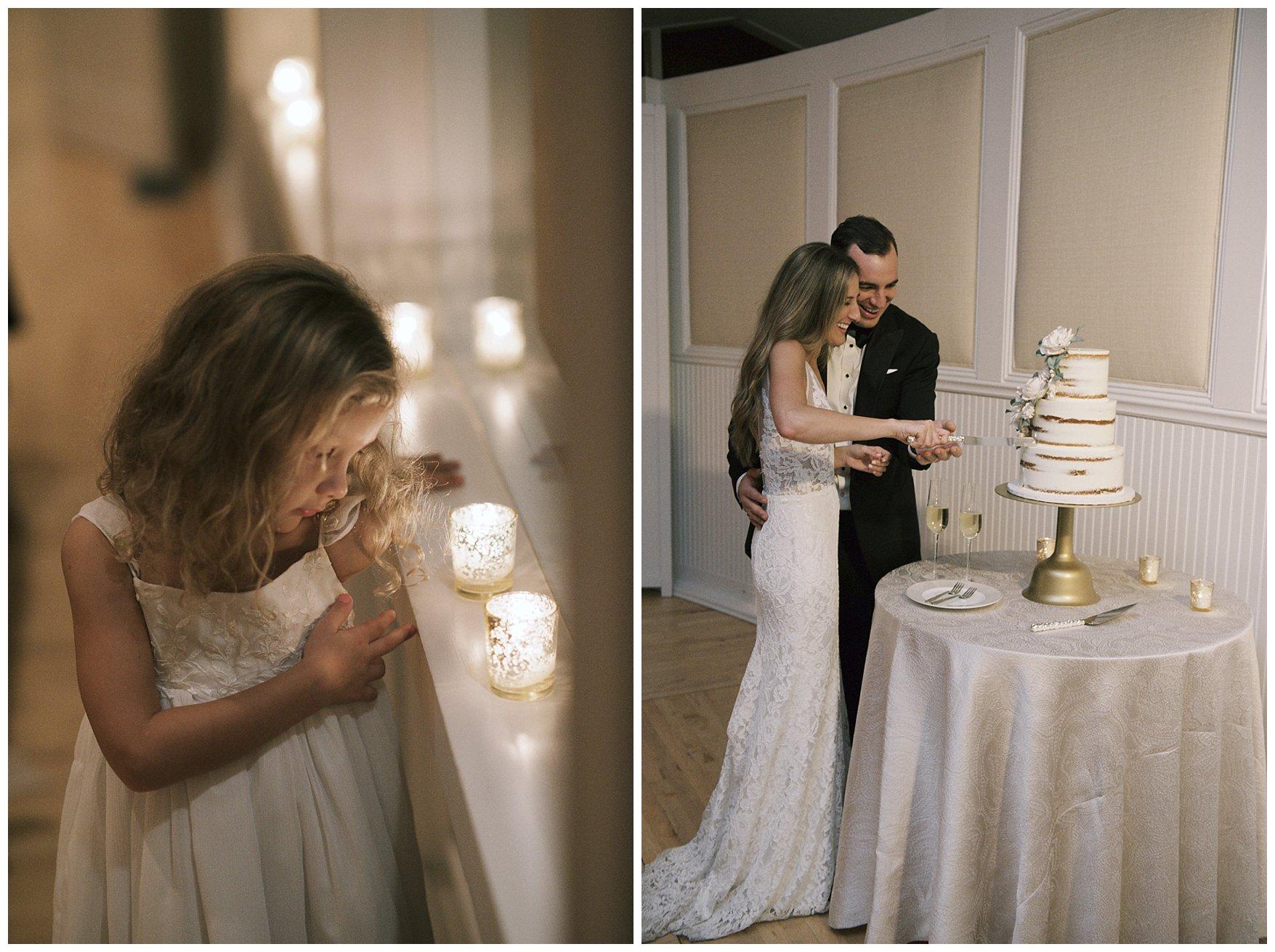 Luxury North Fork Wedding_0365.jpg