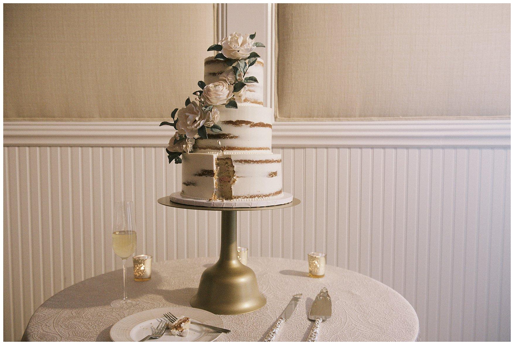 Luxury North Fork Wedding_0367.jpg