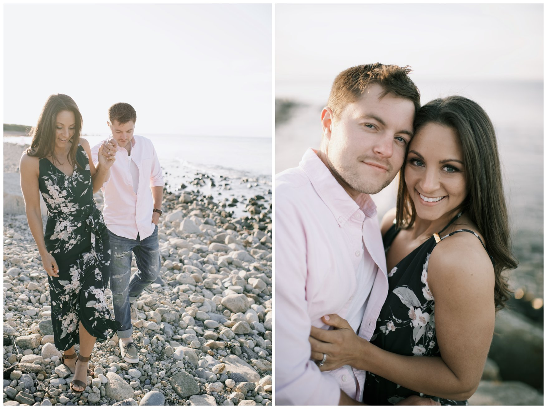 Montauk Engagement_0067.jpg