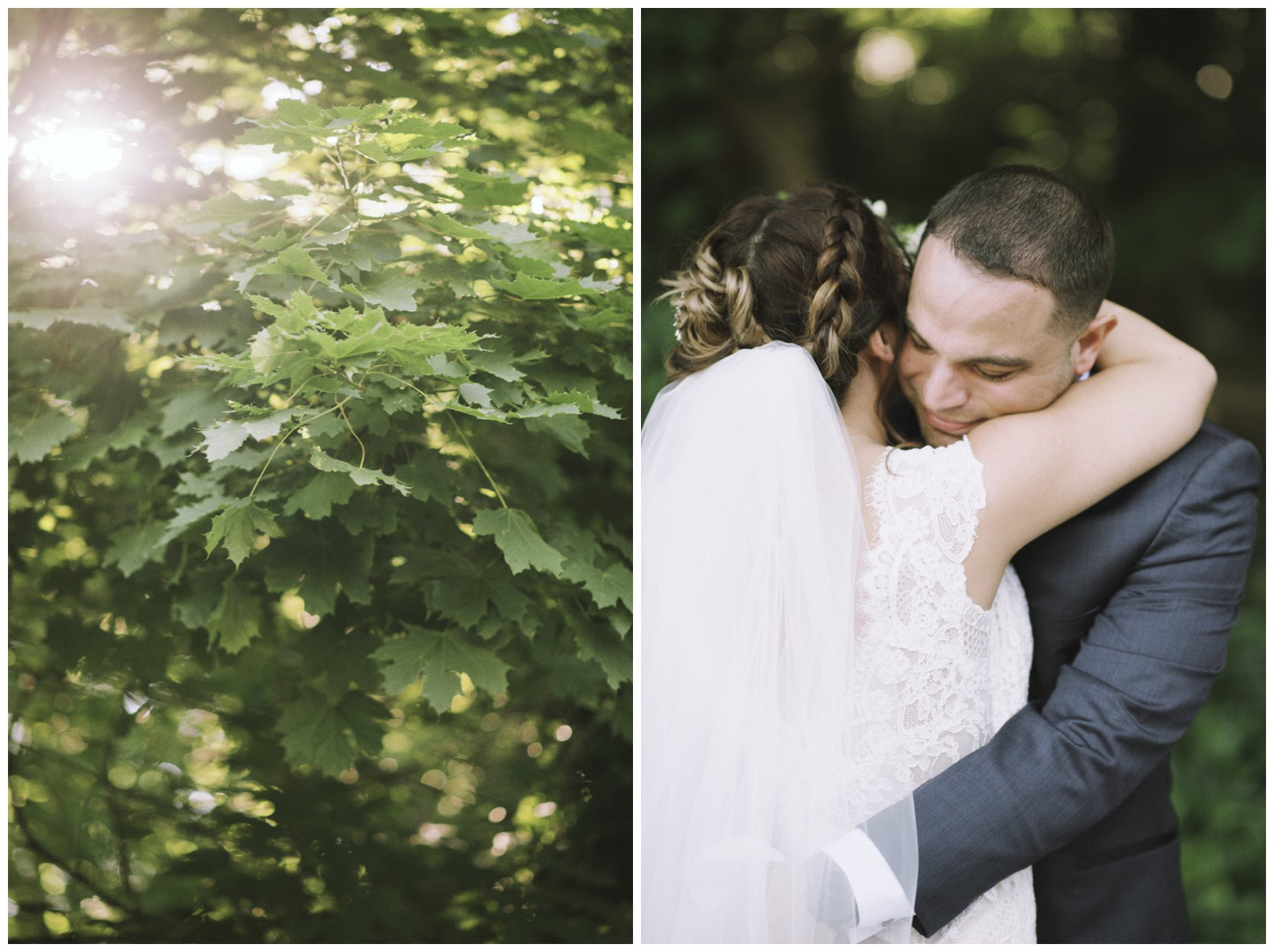 Hamptons Wedding_0090.jpg
