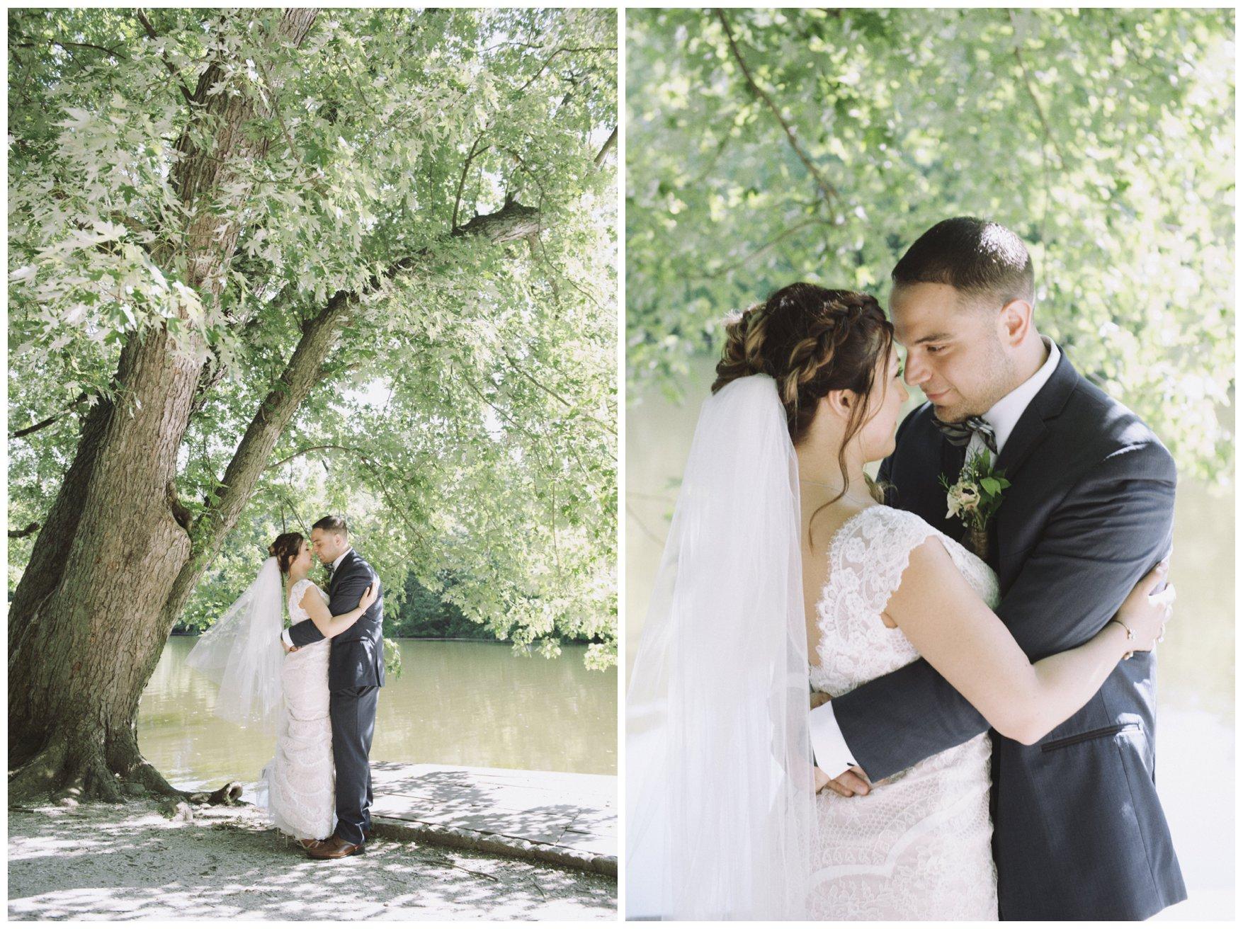 Hamptons Wedding_0099.jpg