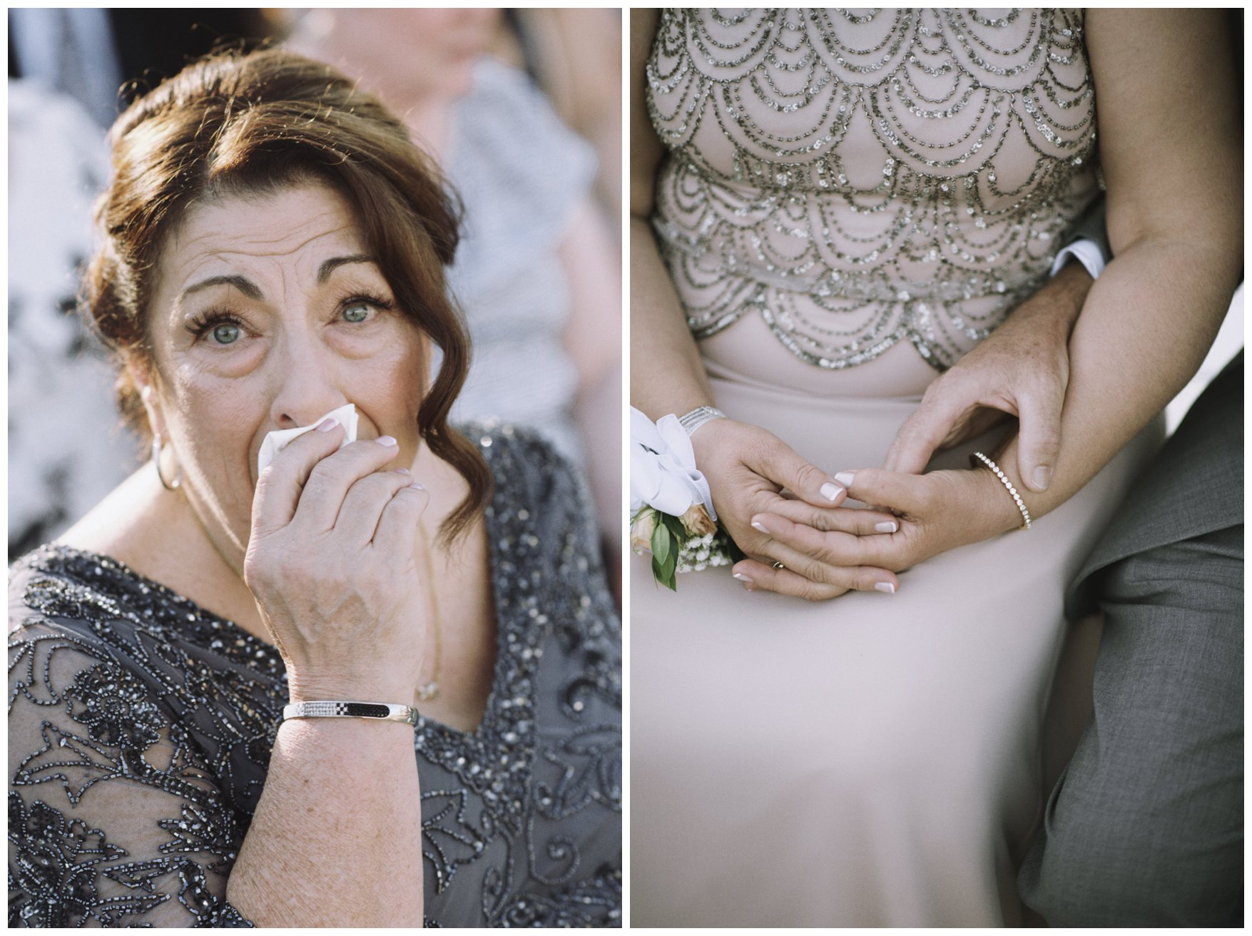 Hamptons Wedding_0104.jpg