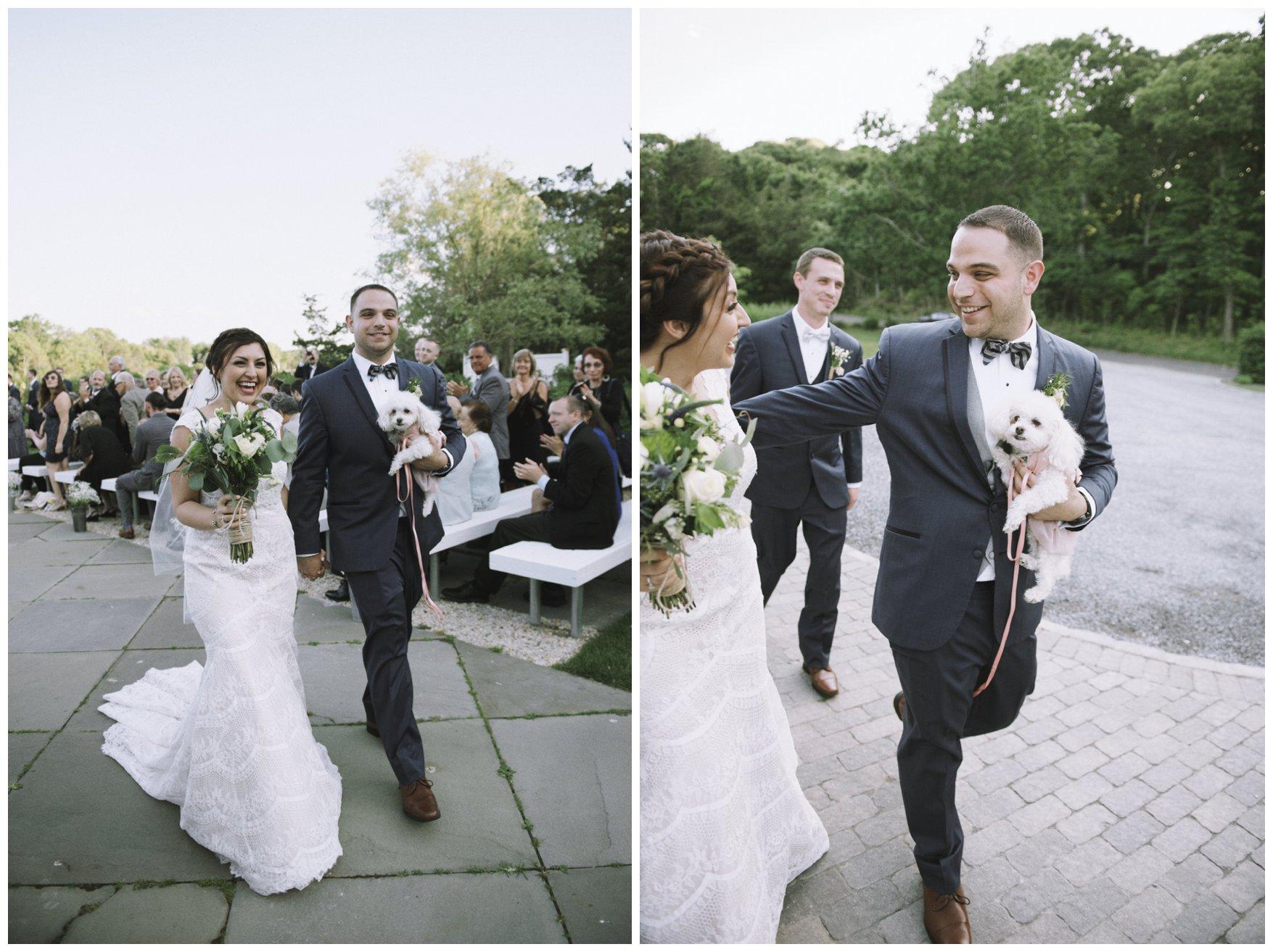 Hamptons Wedding_0107.jpg
