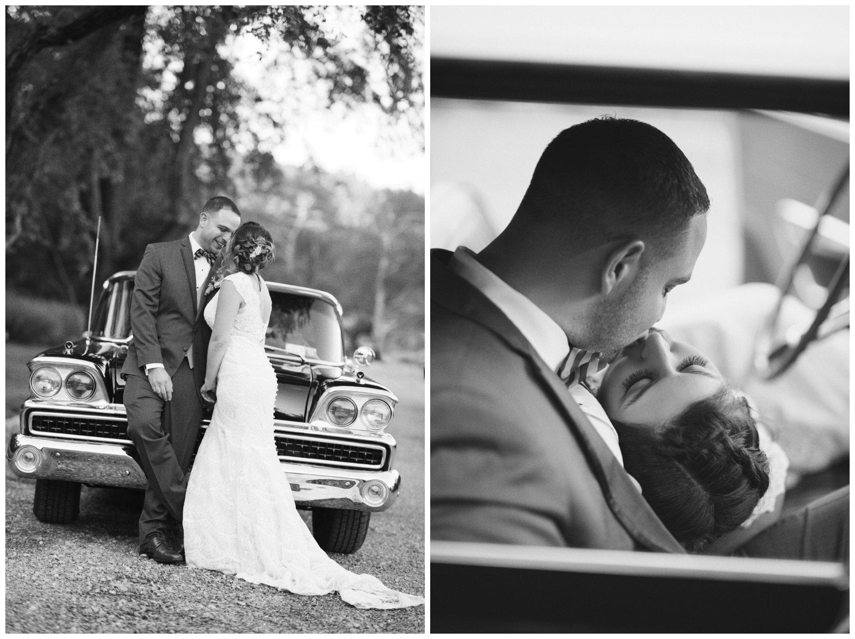 Hamptons Wedding_0110.jpg