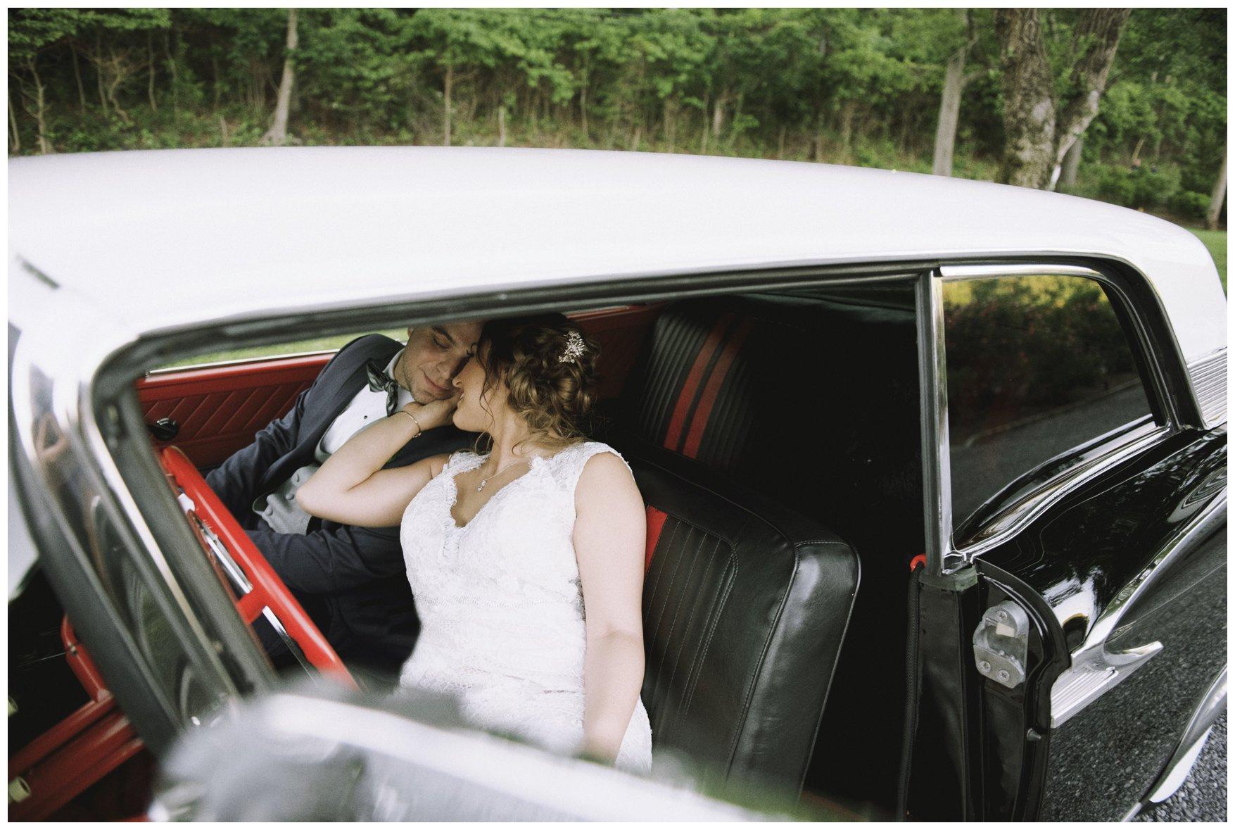 Hamptons Wedding_0111.jpg