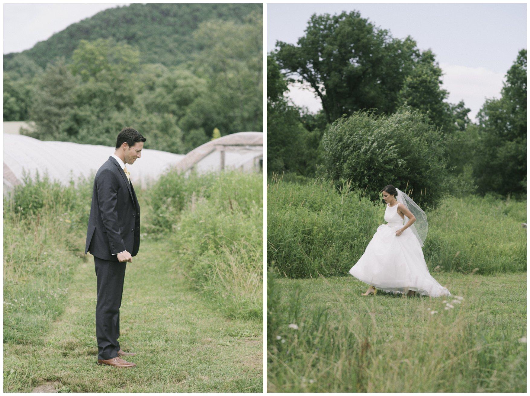 Catskill Wedding_0120.jpg