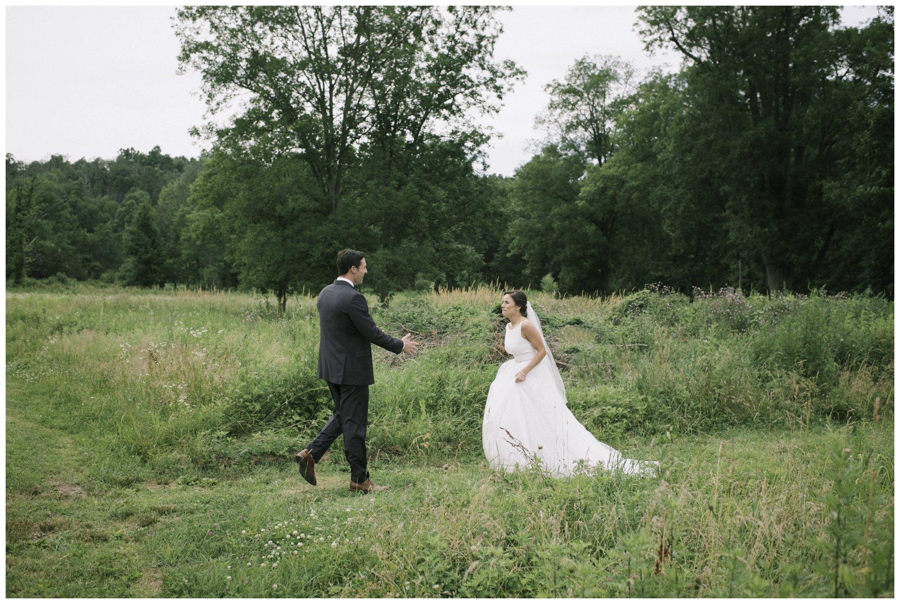 Catskill Wedding_0121.jpg