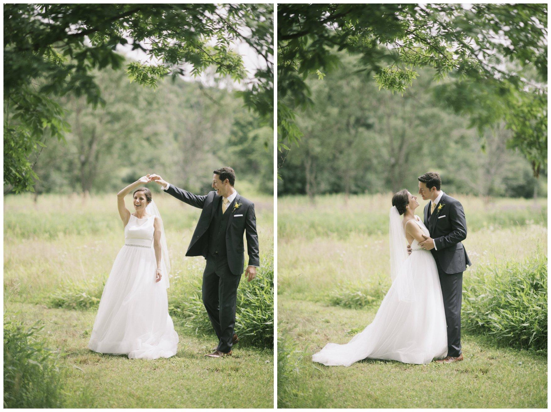 Catskill Wedding_0124.jpg
