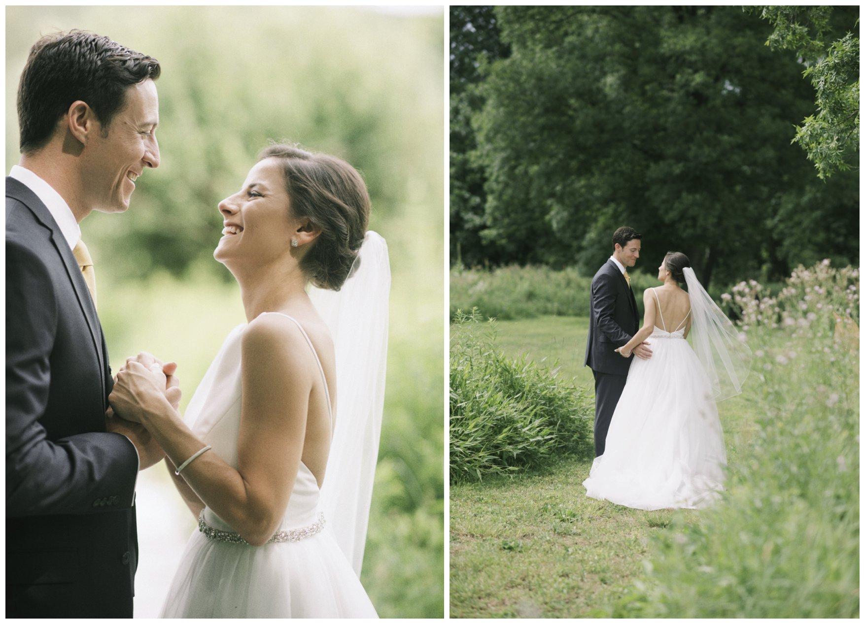 Catskill Wedding_0125.jpg