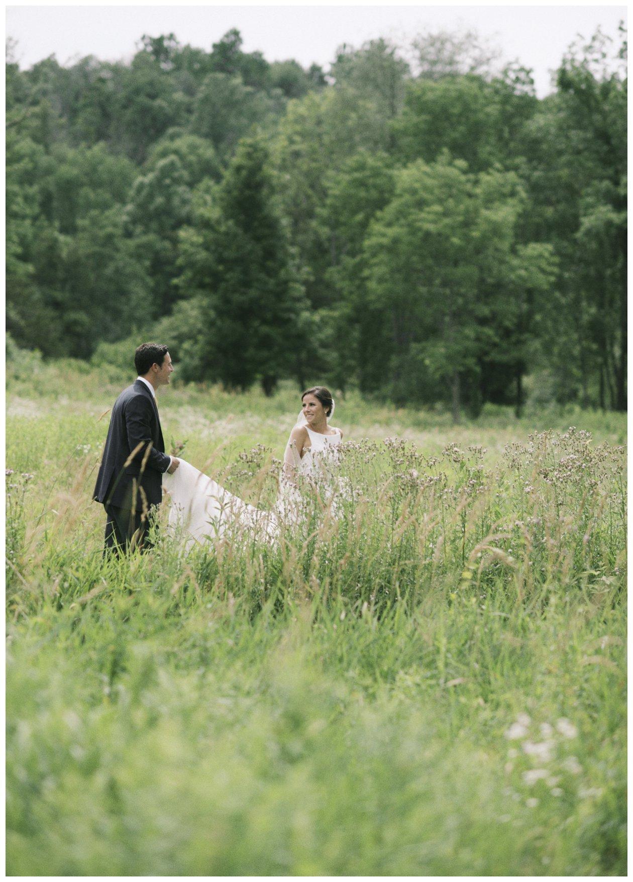 Catskill Wedding_0126.jpg