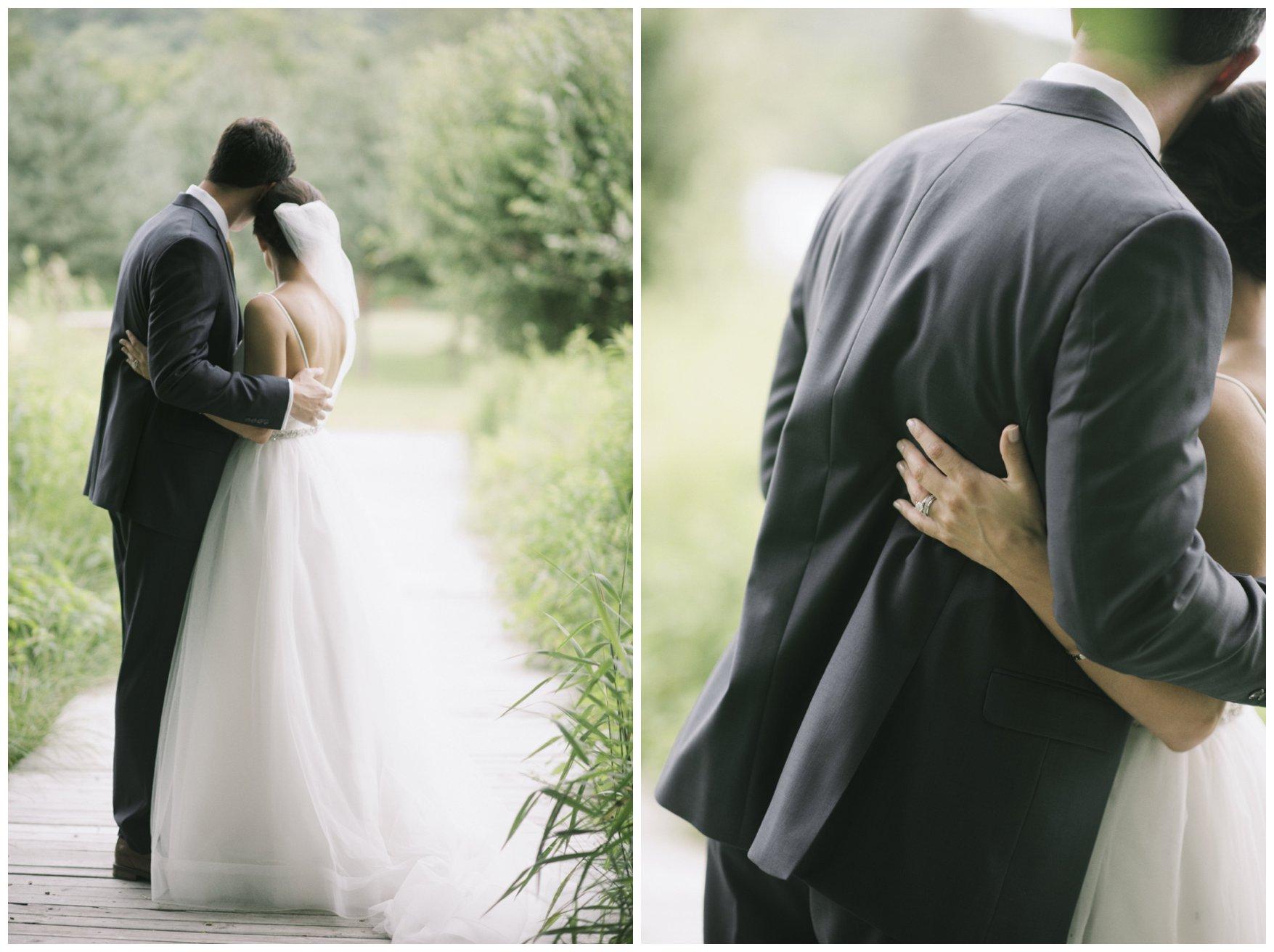 Catskill Wedding_0127.jpg