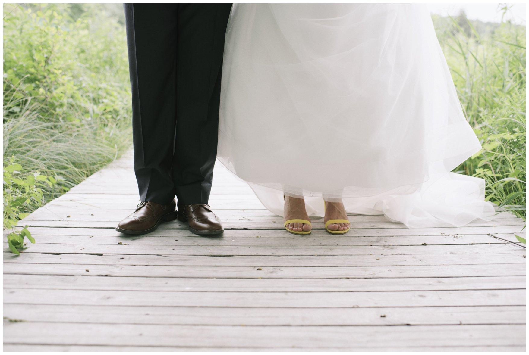 Catskill Wedding_0128.jpg